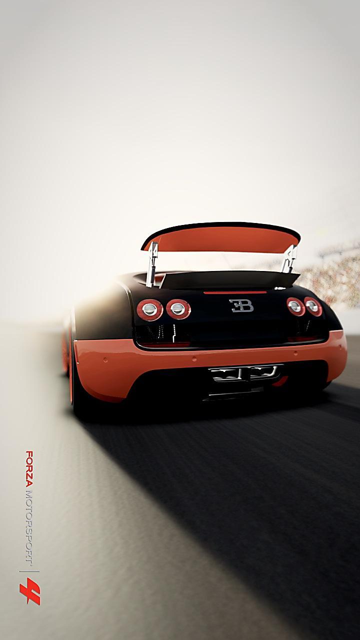 Bugatti Iphone Hd Wallpapers Wallpaper Cave