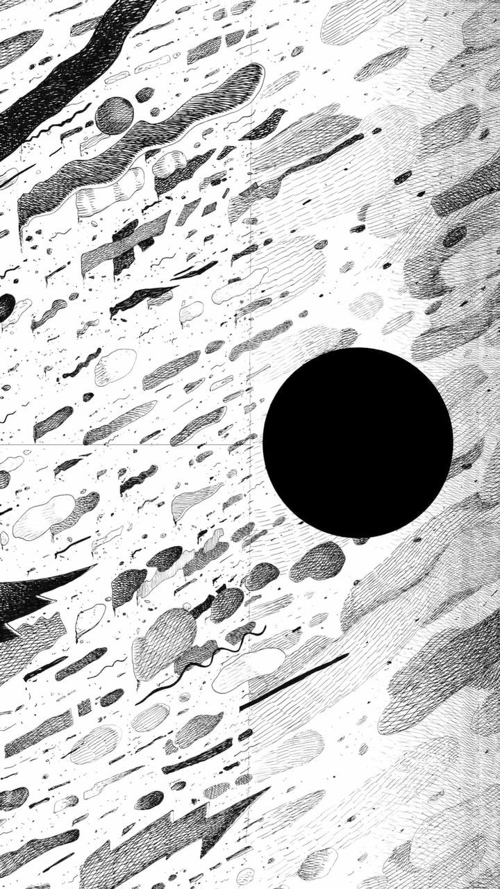 Mono Rm Wallpapers Wallpaper Cave