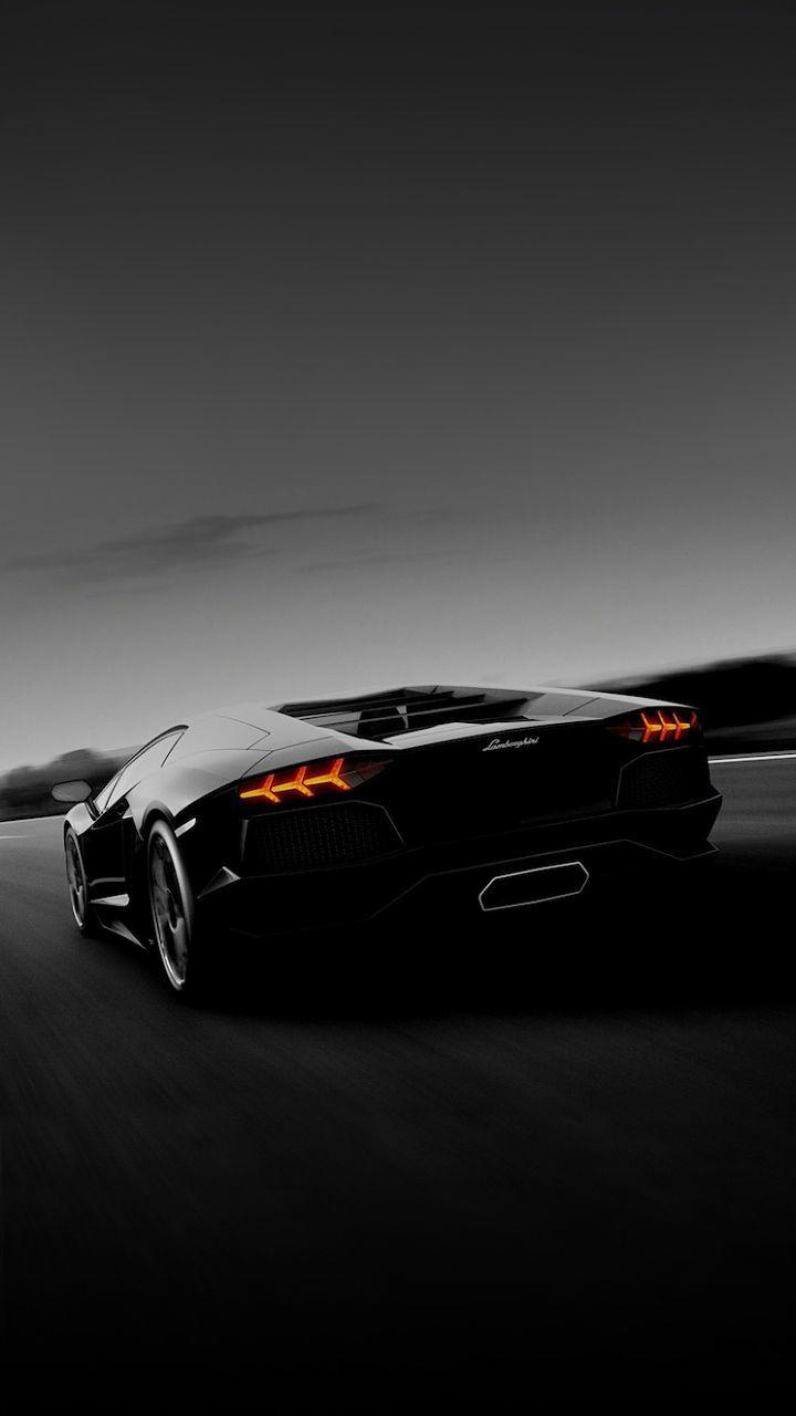 Black Cars Android Wallpapers Wallpaper Cave