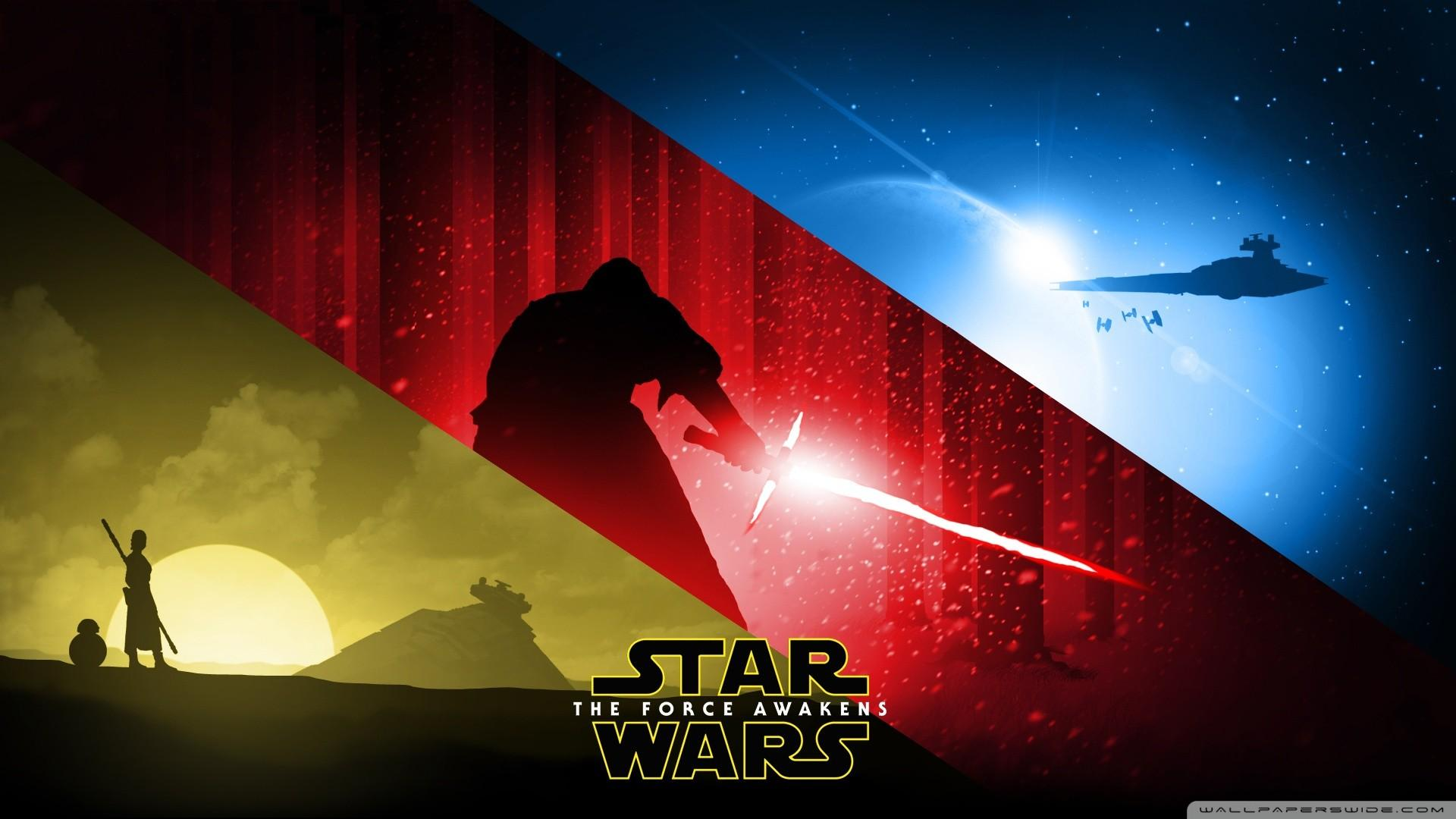 Star Wars 9 Wallpapers Wallpaper Cave