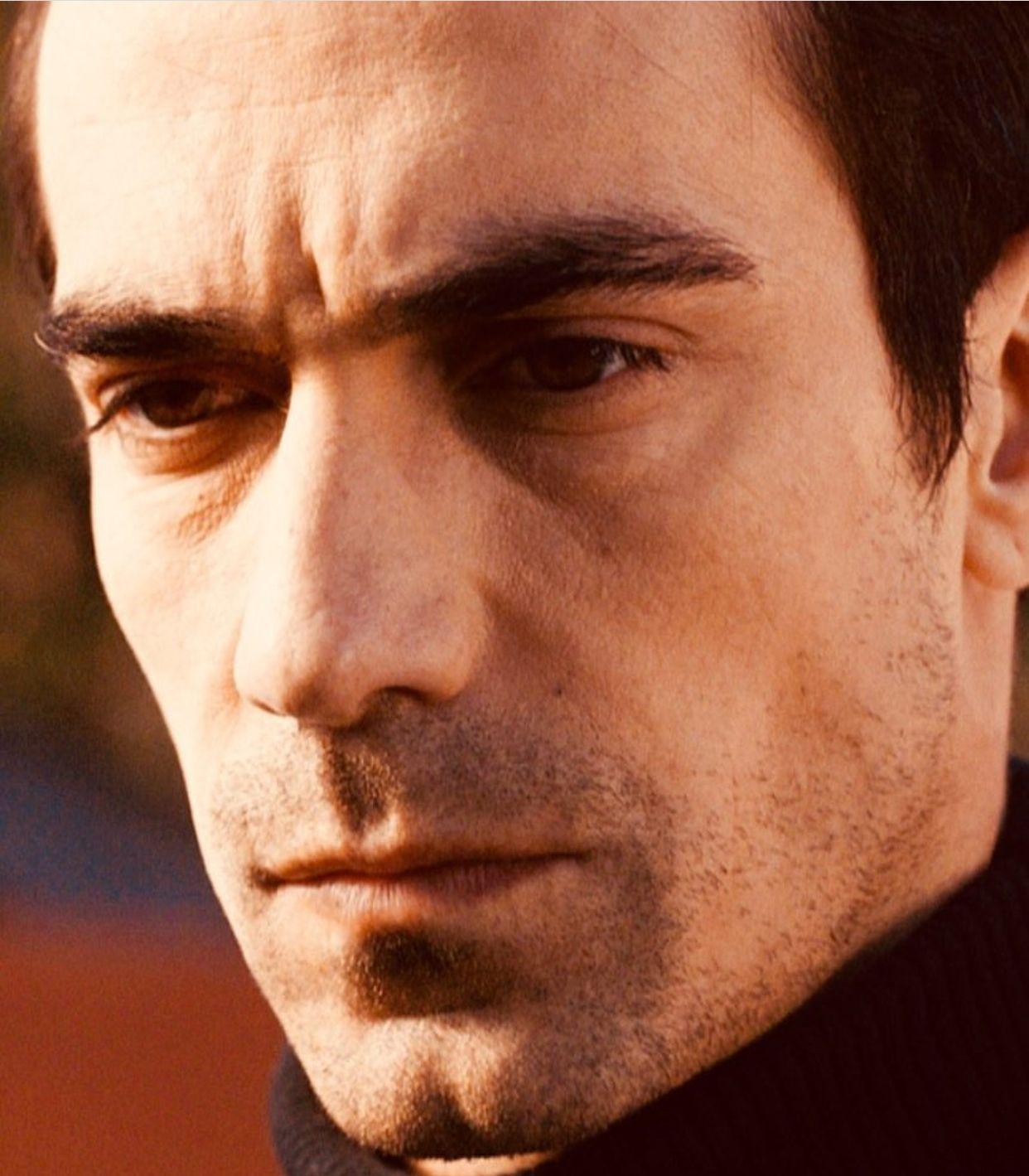 IbrahimÇelikkol siyahbeyazaşk wallpapers birceakalay asfer