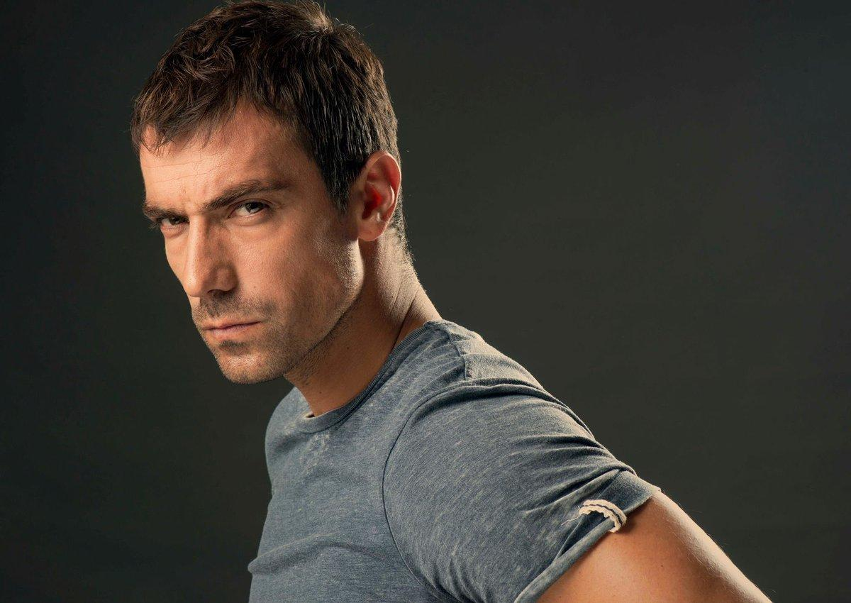 h2nur on Twitter: @ibrahimcelikkol FULL HD