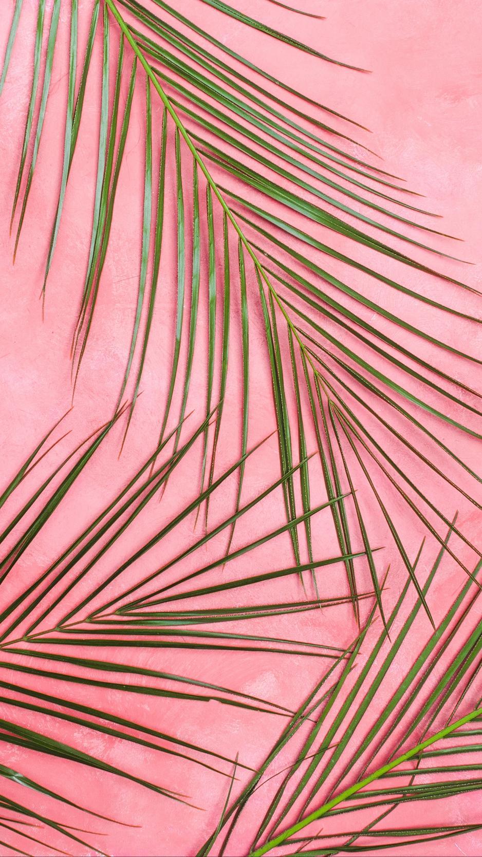 Aesthetic Pastel Minimalist Wallpapers - Wallpaper Cave