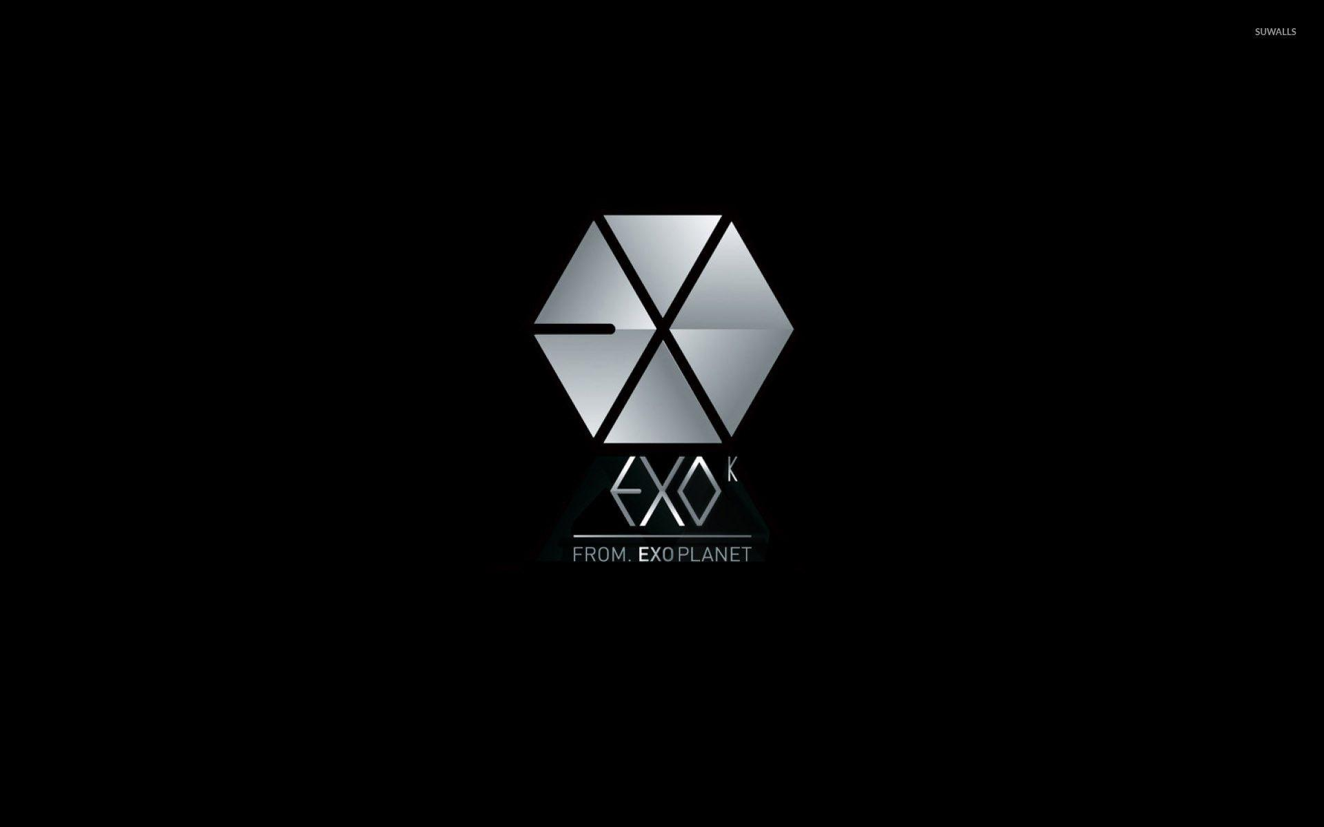 Exo Aesthetic Pc Wallpapers Wallpaper Cave