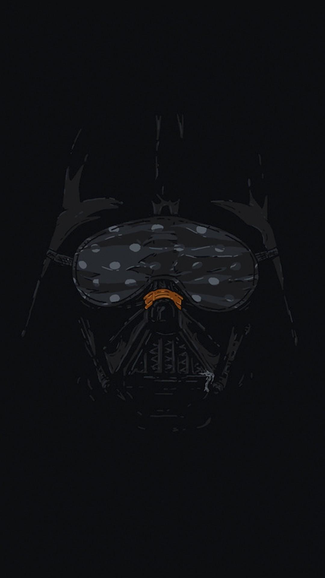 Dark Star Wars Phone Wallpapers - Wallpaper Cave