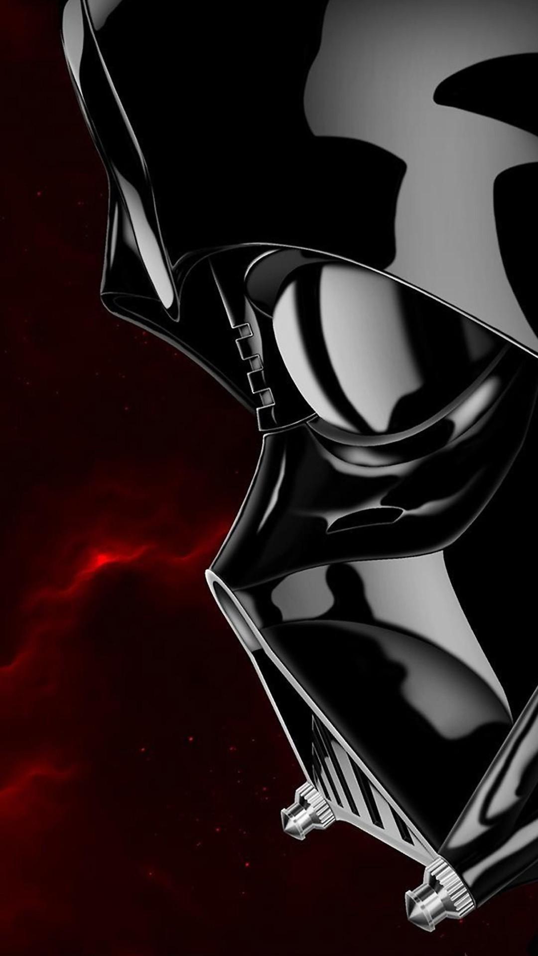 Dark Star Wars Phone Wallpapers Wallpaper Cave
