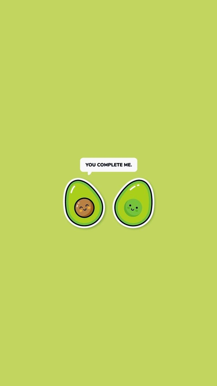 avocados wallpapers