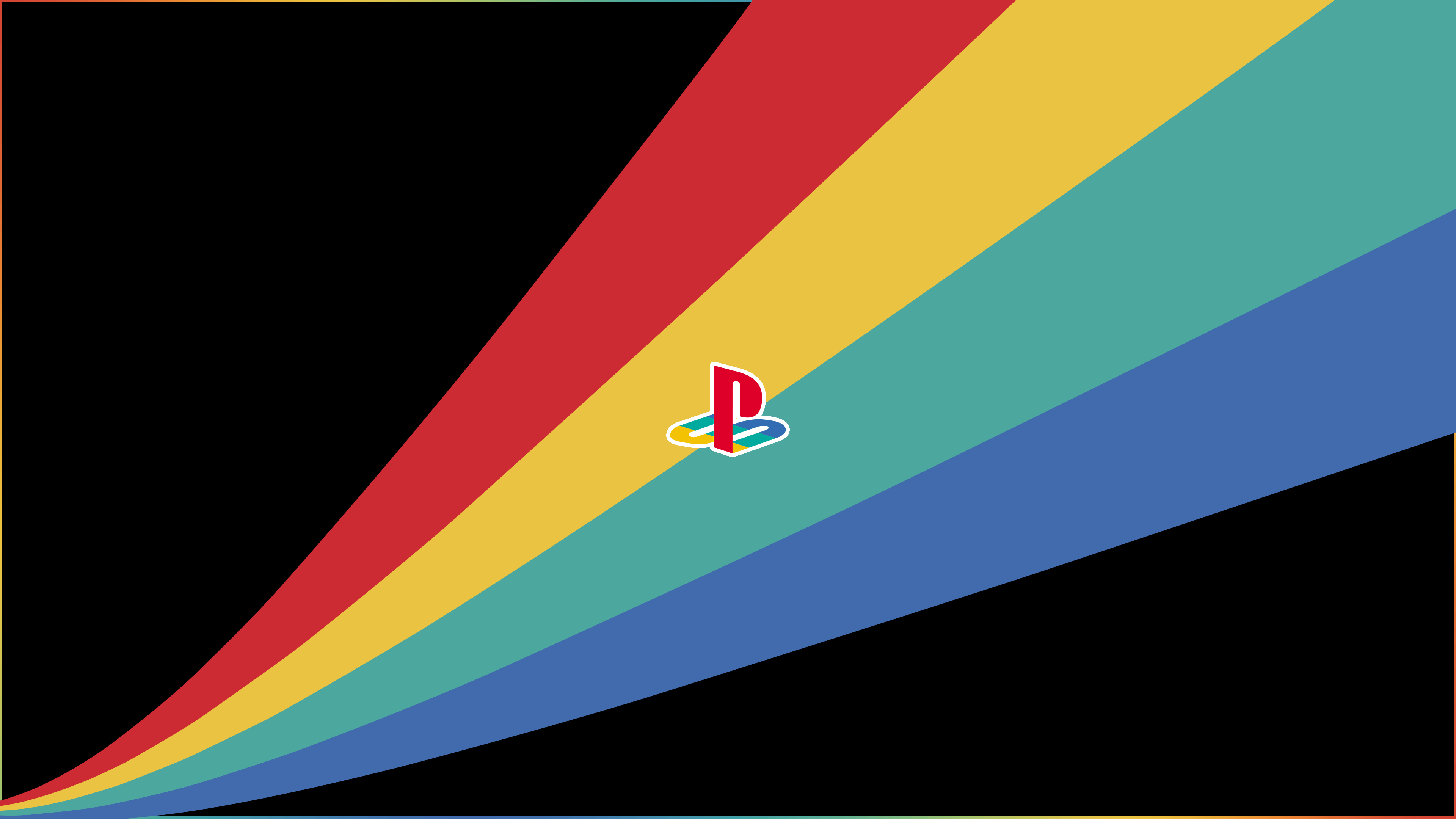 Aesthetic Playstation Wallpapers Wallpaper Cave