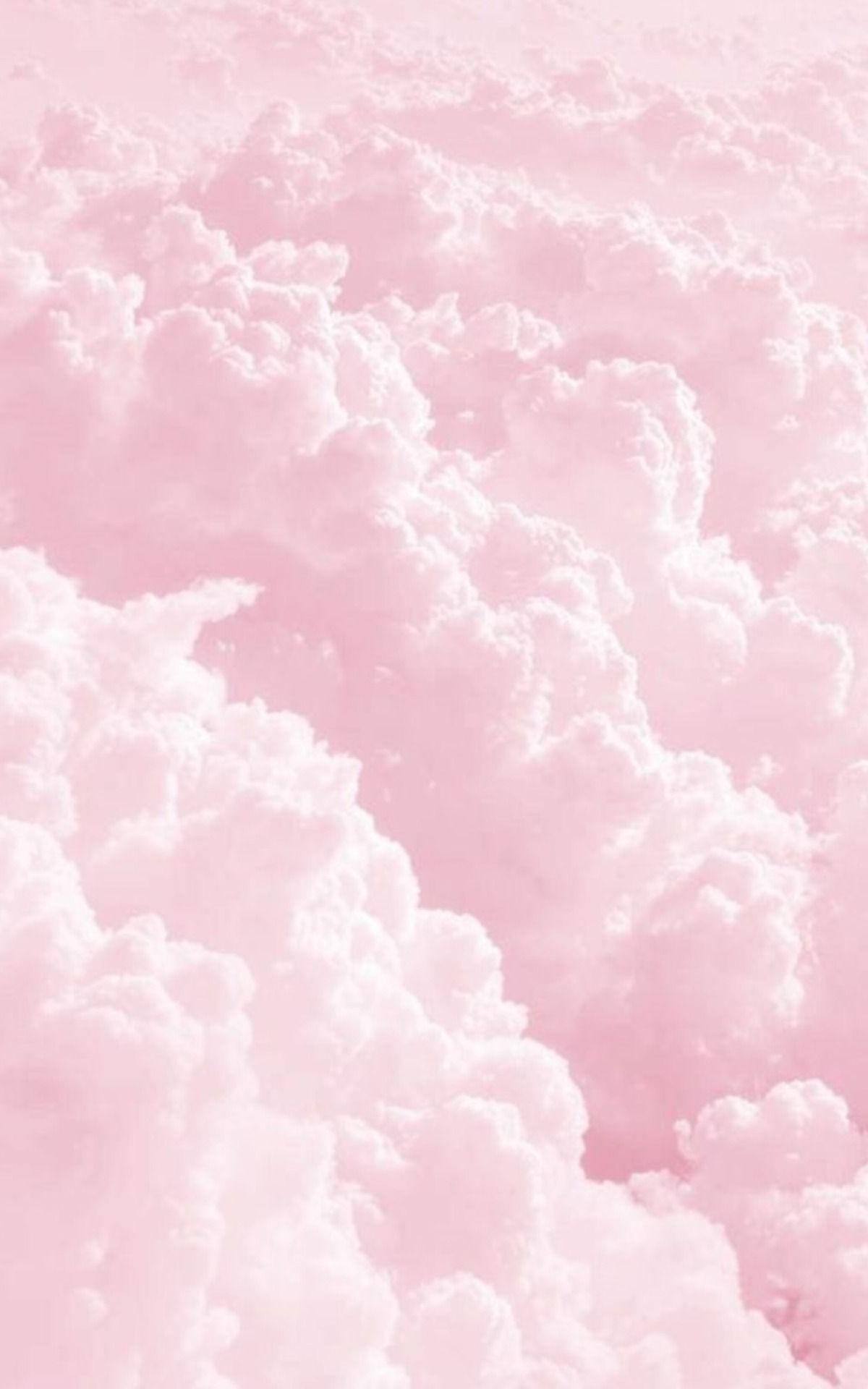 Free download Admit it you always wanted to taste the clouds