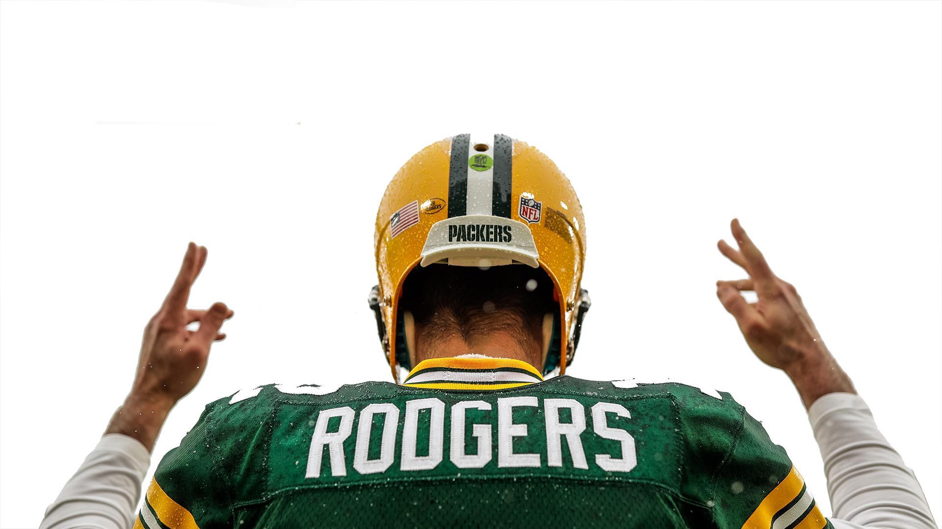 2019 Green Bay Packers NFC North Champions Desktop ...