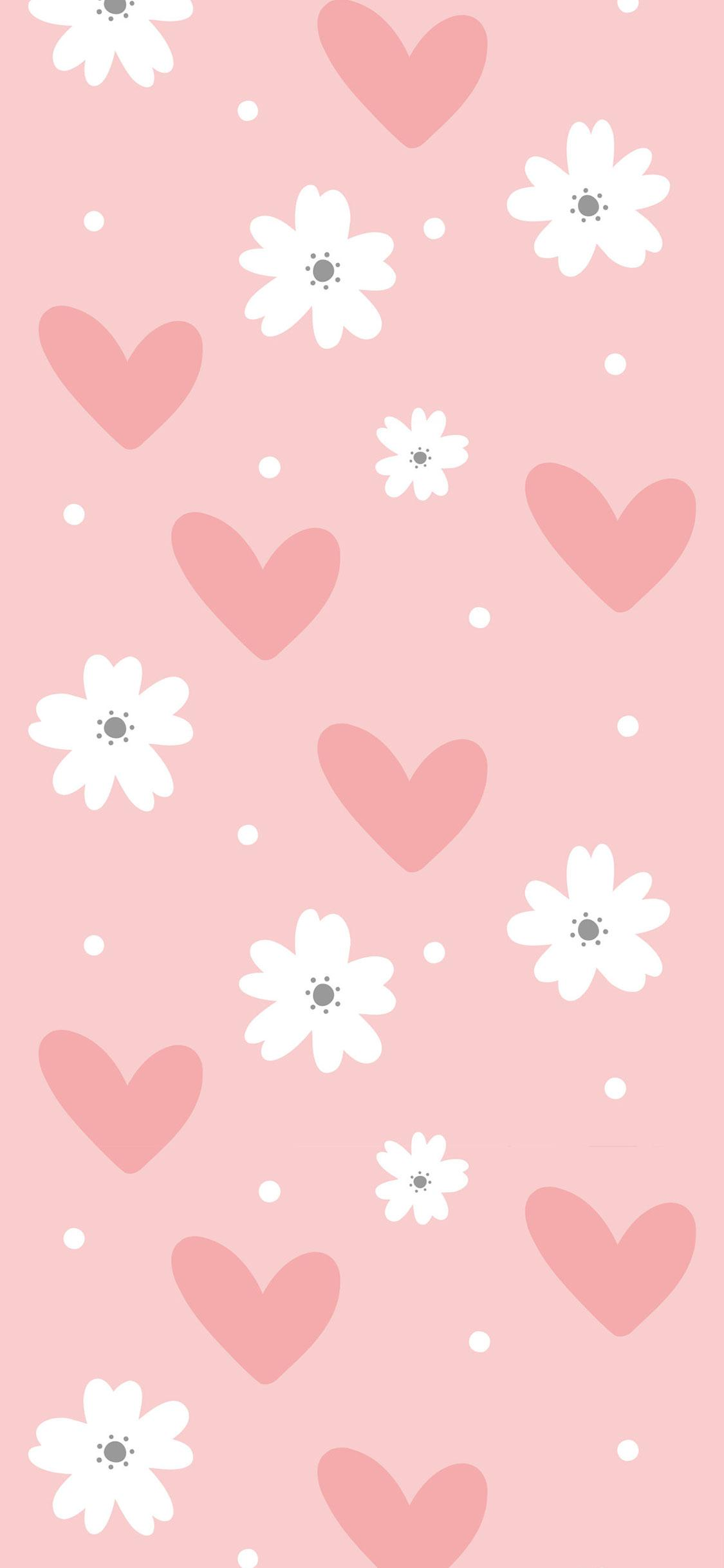 Cool Girly Wallpapers for iPhone (70+ images)  |Girly Iphone Wallpapers