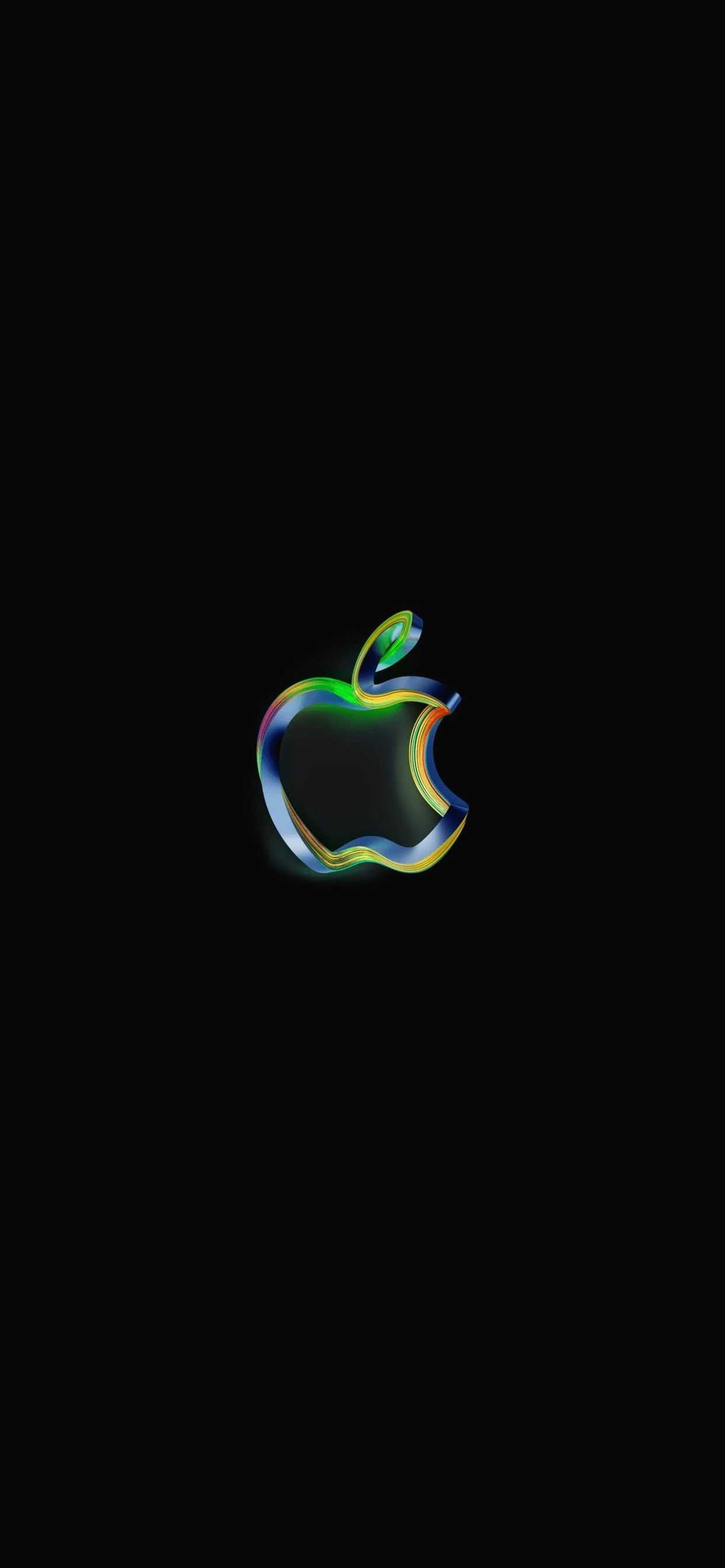 Logo Iphone Wallpapers Wallpaper Cave