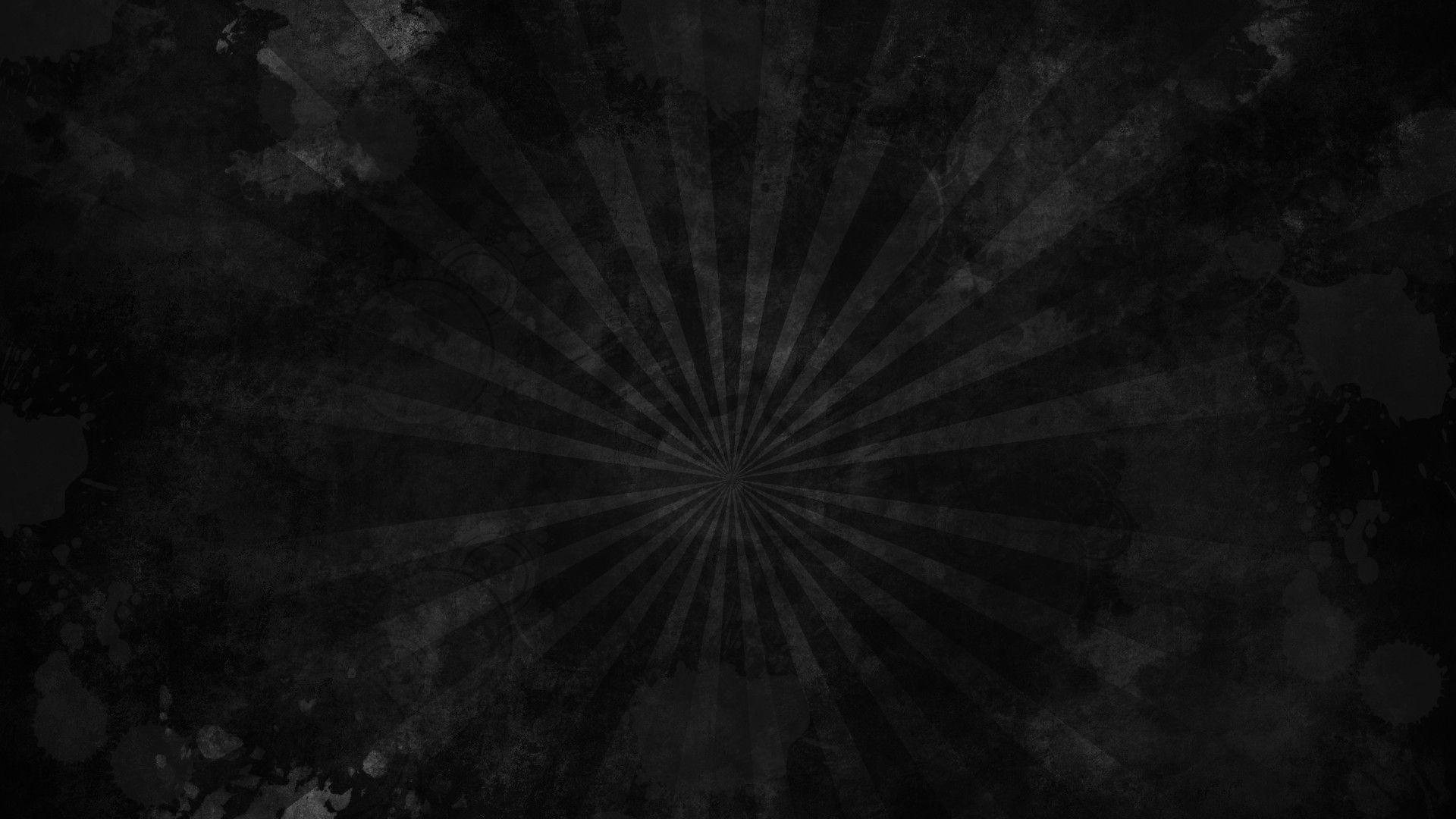 Grunge Tumblr Laptop Wallpapers Wallpaper Cave