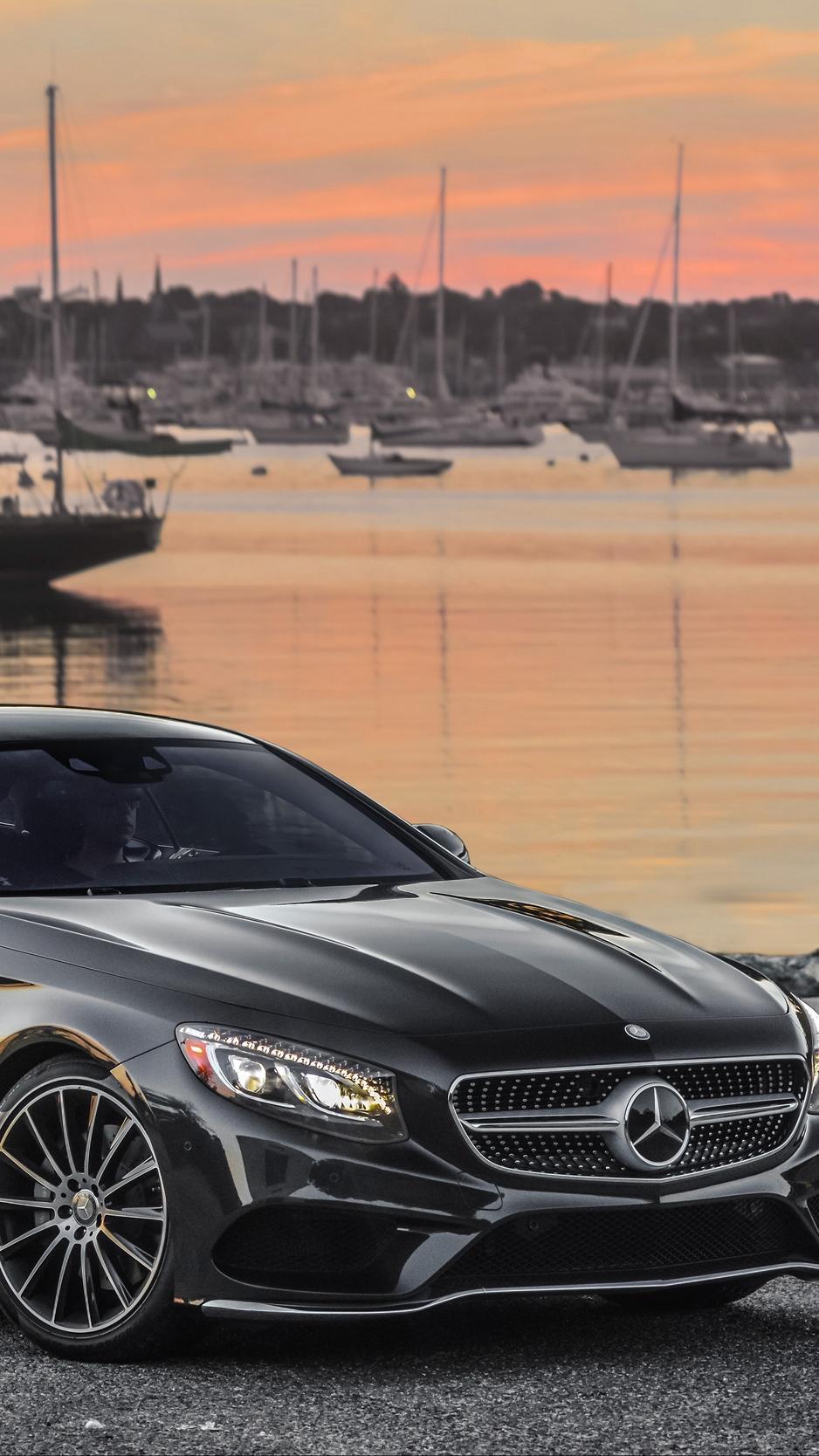 Mercedes A Class iPhone Wallpapers   Wallpaper Cave