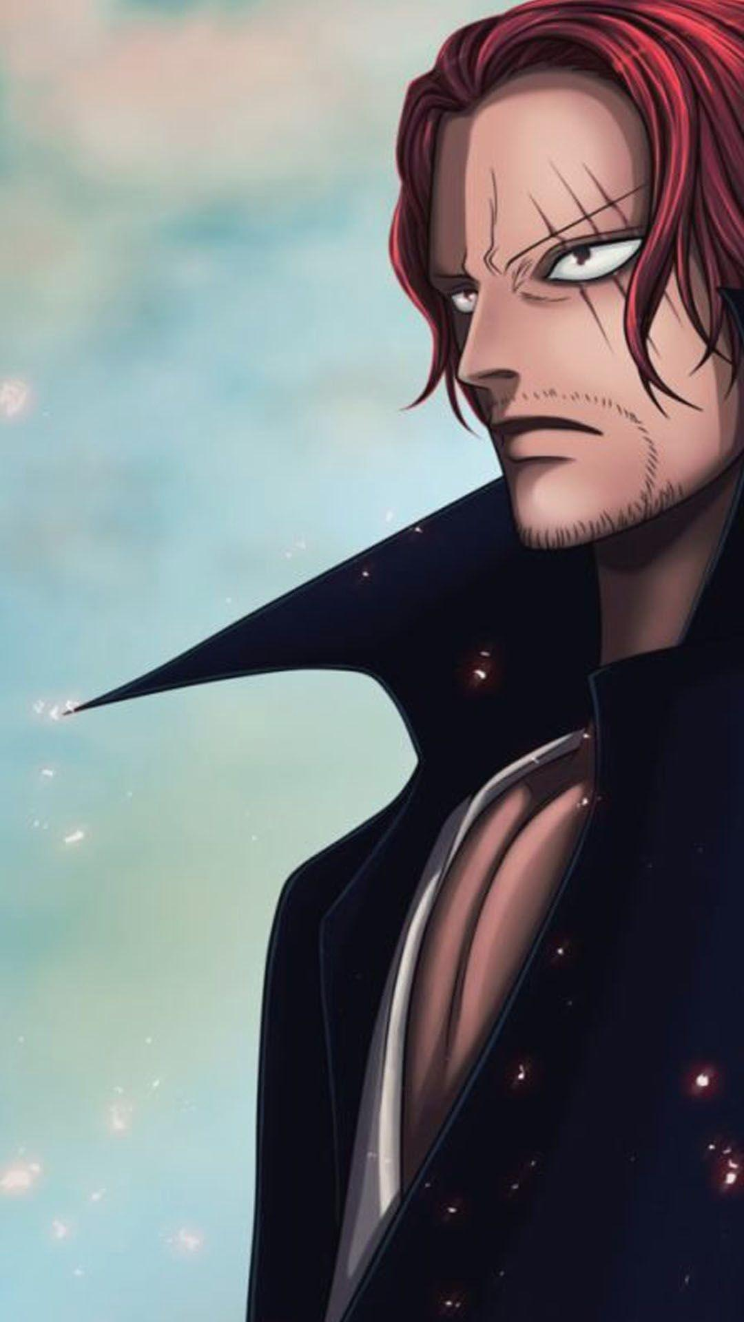 One Piece Yonkou Android Wallpapers - Wallpaper Cave
