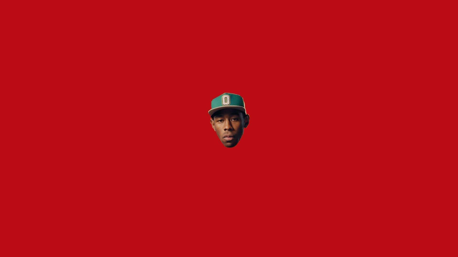 Tyler The Creator Aesthetic PC Wallpapers - Wallpaper Cave