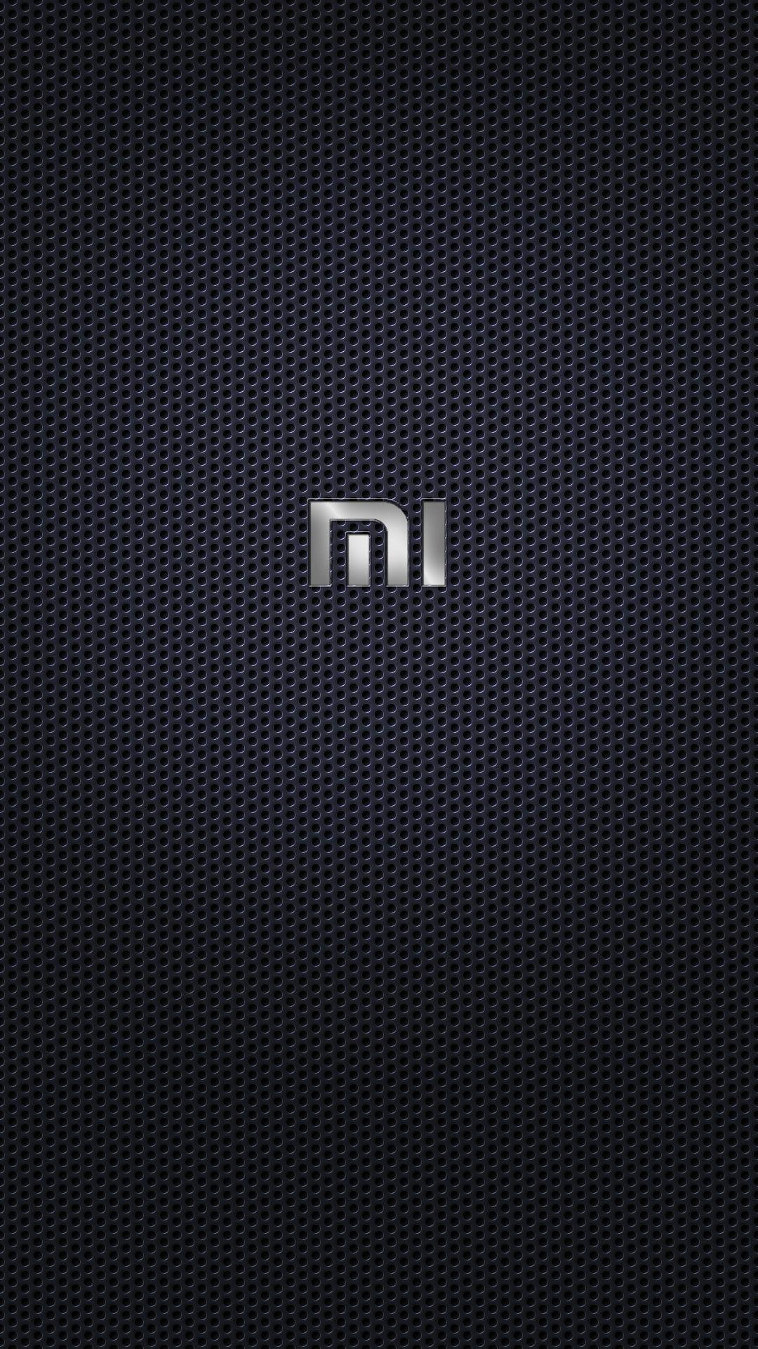 Xiaomi 4k Mobile Wallpapers Wallpaper Cave