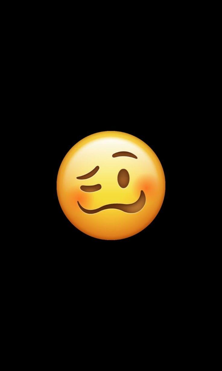 Emoji Sad iPhone Wallpapers - Wallpaper Cave
