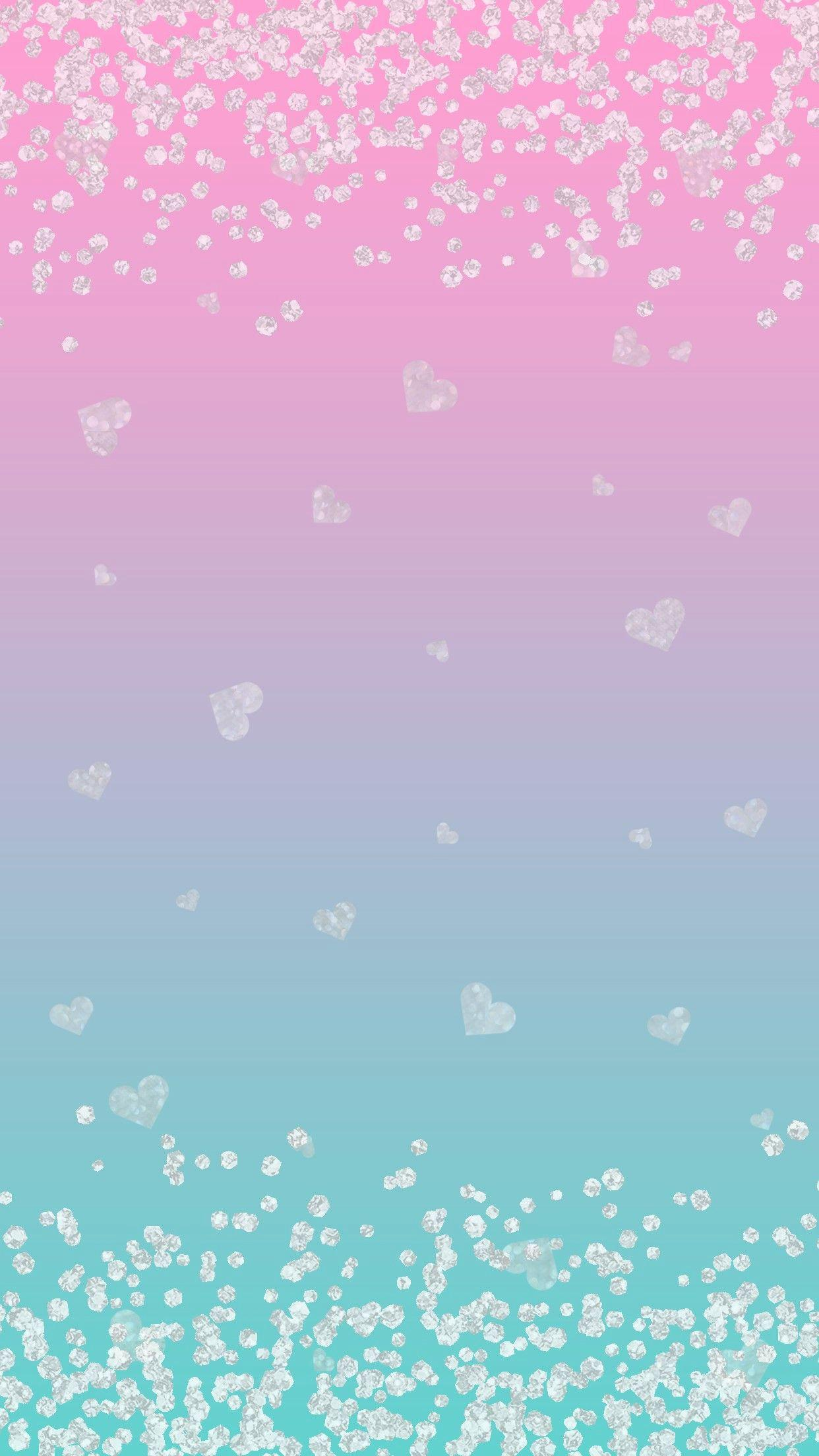 Cute Iphone Hd Wallpapers Wallpaper Cave