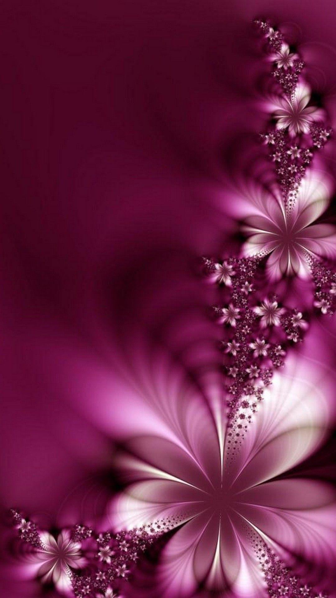 Flower 3D Wallpapers - Wallpaper Cave