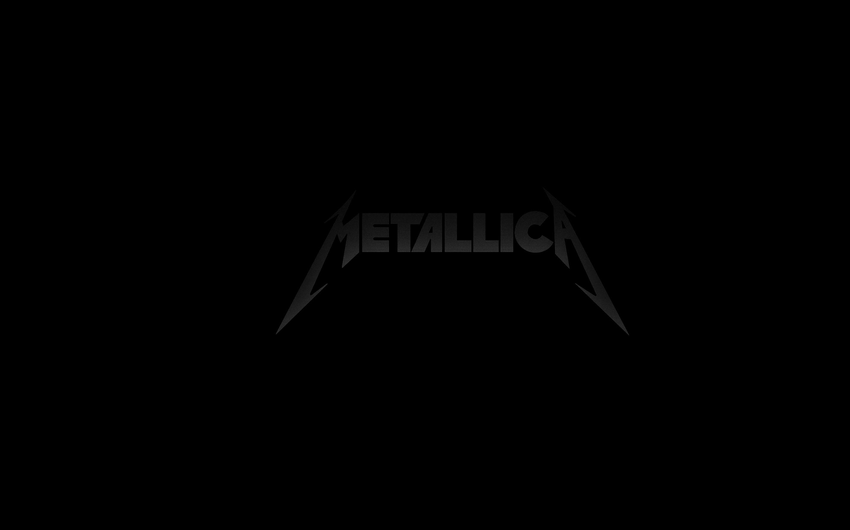 Metallica Desktop Wallpapers Wallpaper Cave