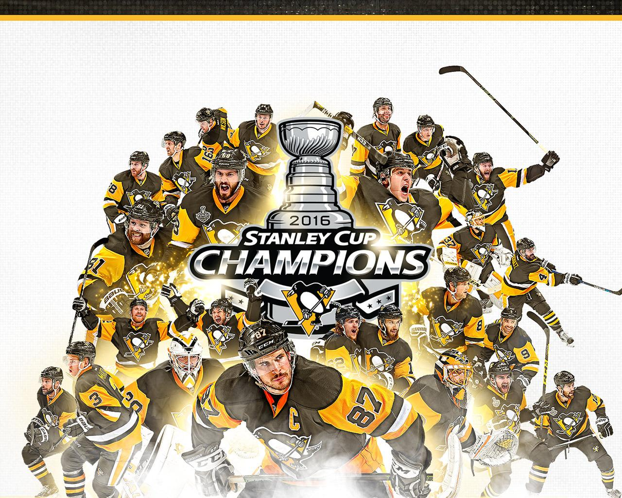 Pittsburgh Penguins Computer Wallpapers - Wallpaper Cave