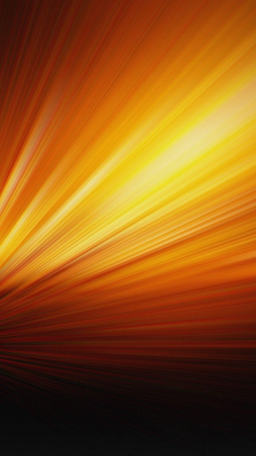 iPhone Orange Wallpapers - Wallpaper Cave