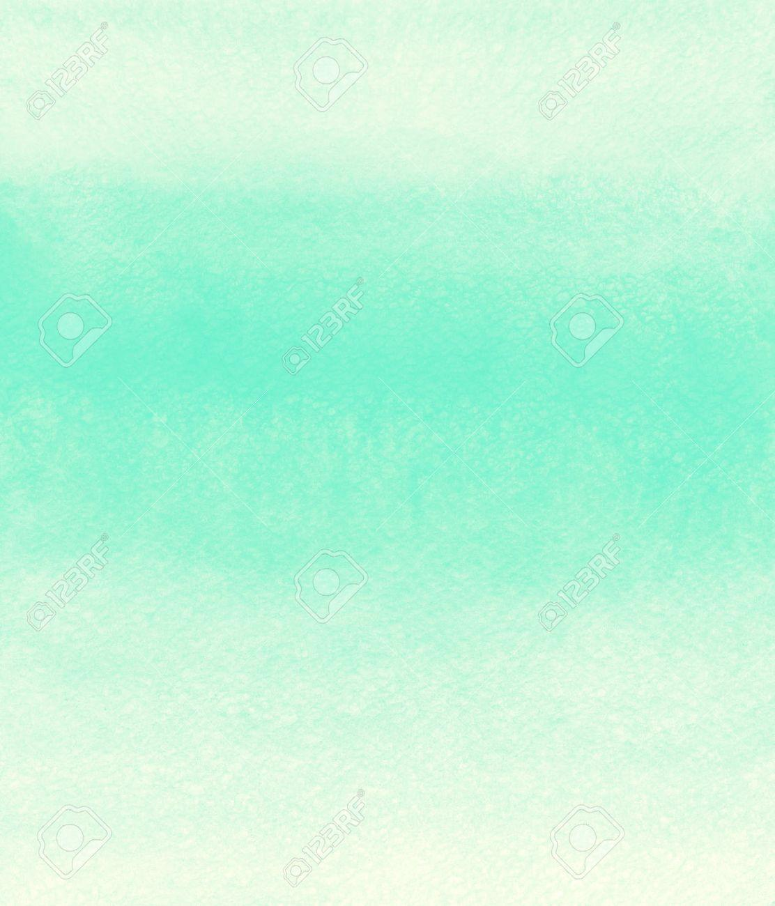 Mint Green Aesthetic Wallpapers Wallpaper Cave Contact mint green on messenger. mint green aesthetic wallpapers