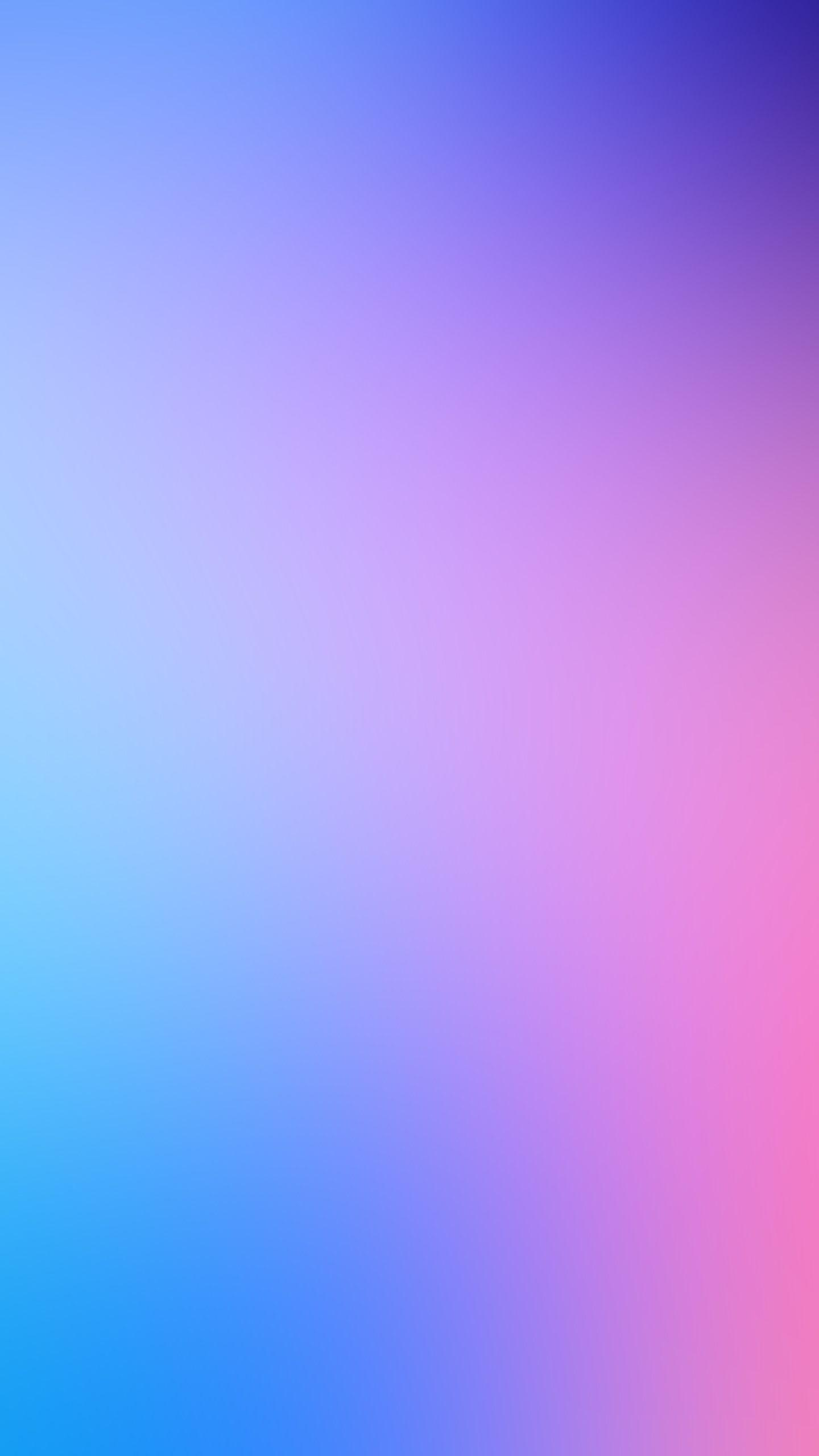 Android 9:16 Wallpapers - Wallpaper Cave