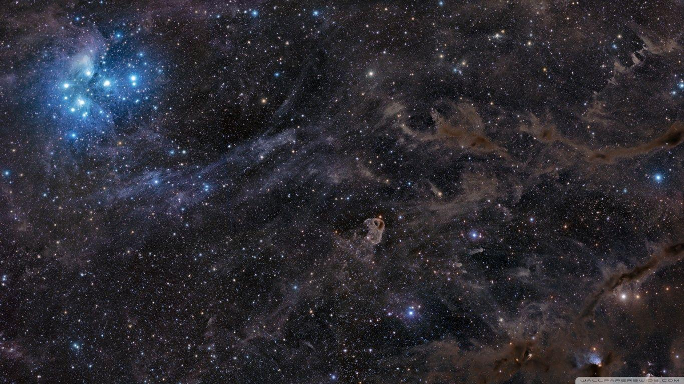 Outer Space Hd Wallpapers Wallpaper Cave
