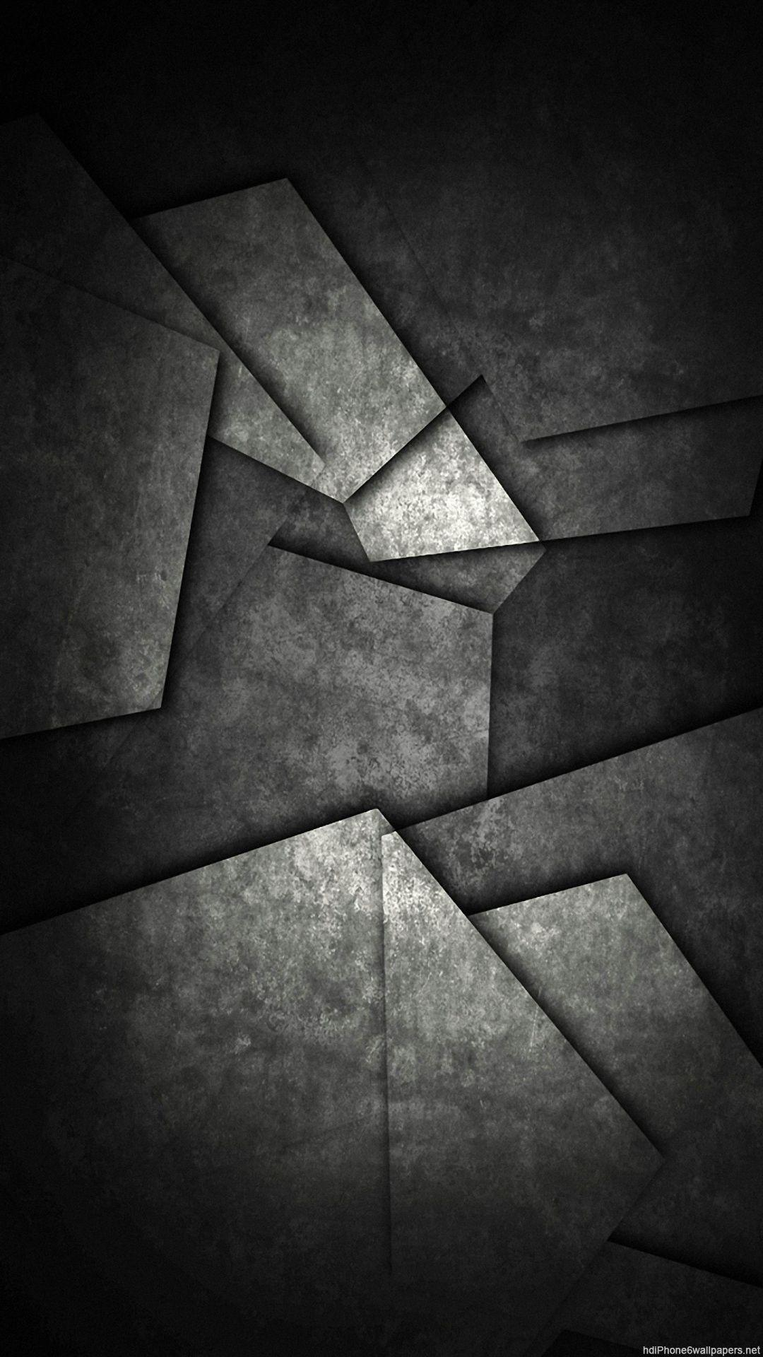 best black hd wallpaper for mobile