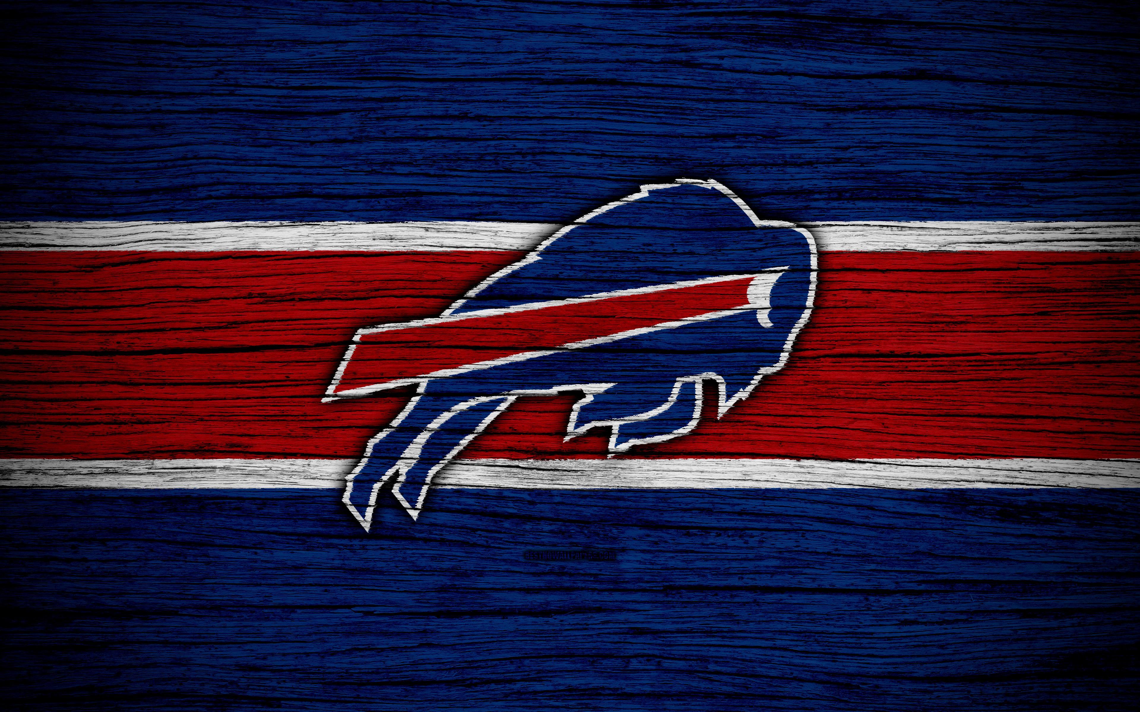Buffalo Bills Computer Wallpapers   Wallpaper Cave