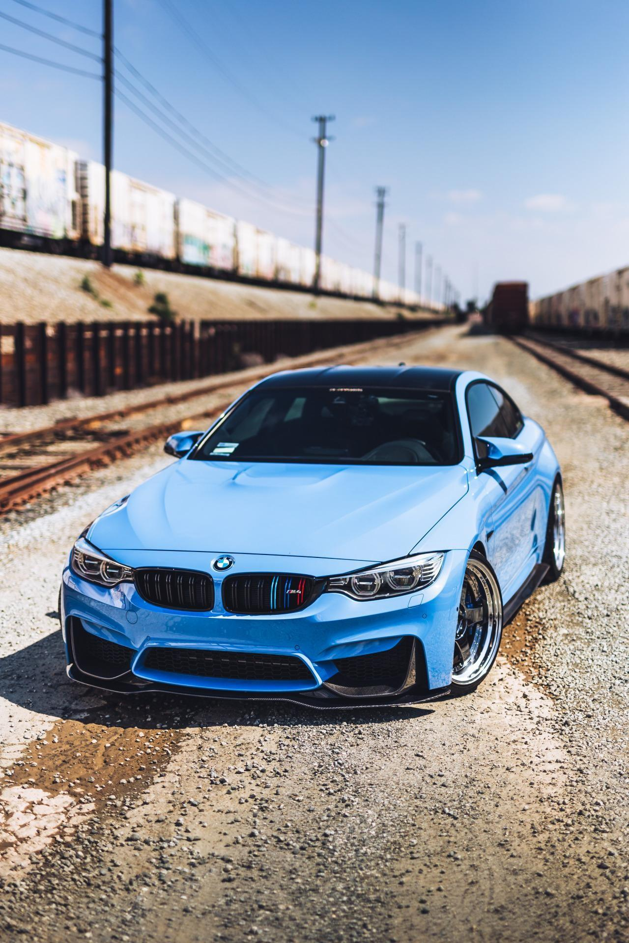 BMW M4 4k iPhone Wallpapers - Wallpaper Cave