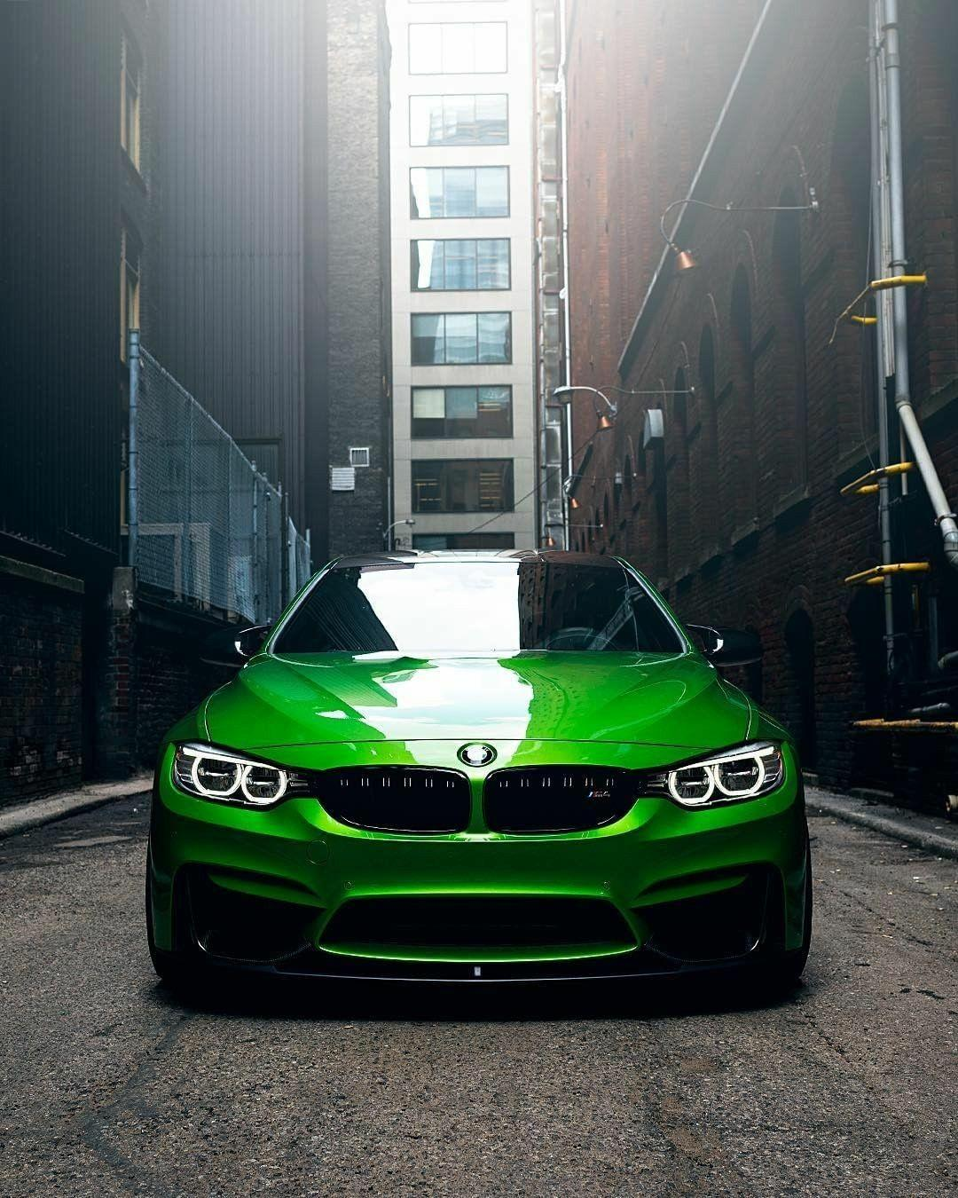 BMW M4 Full Hd Mobile Wallpapers - Wallpaper Cave