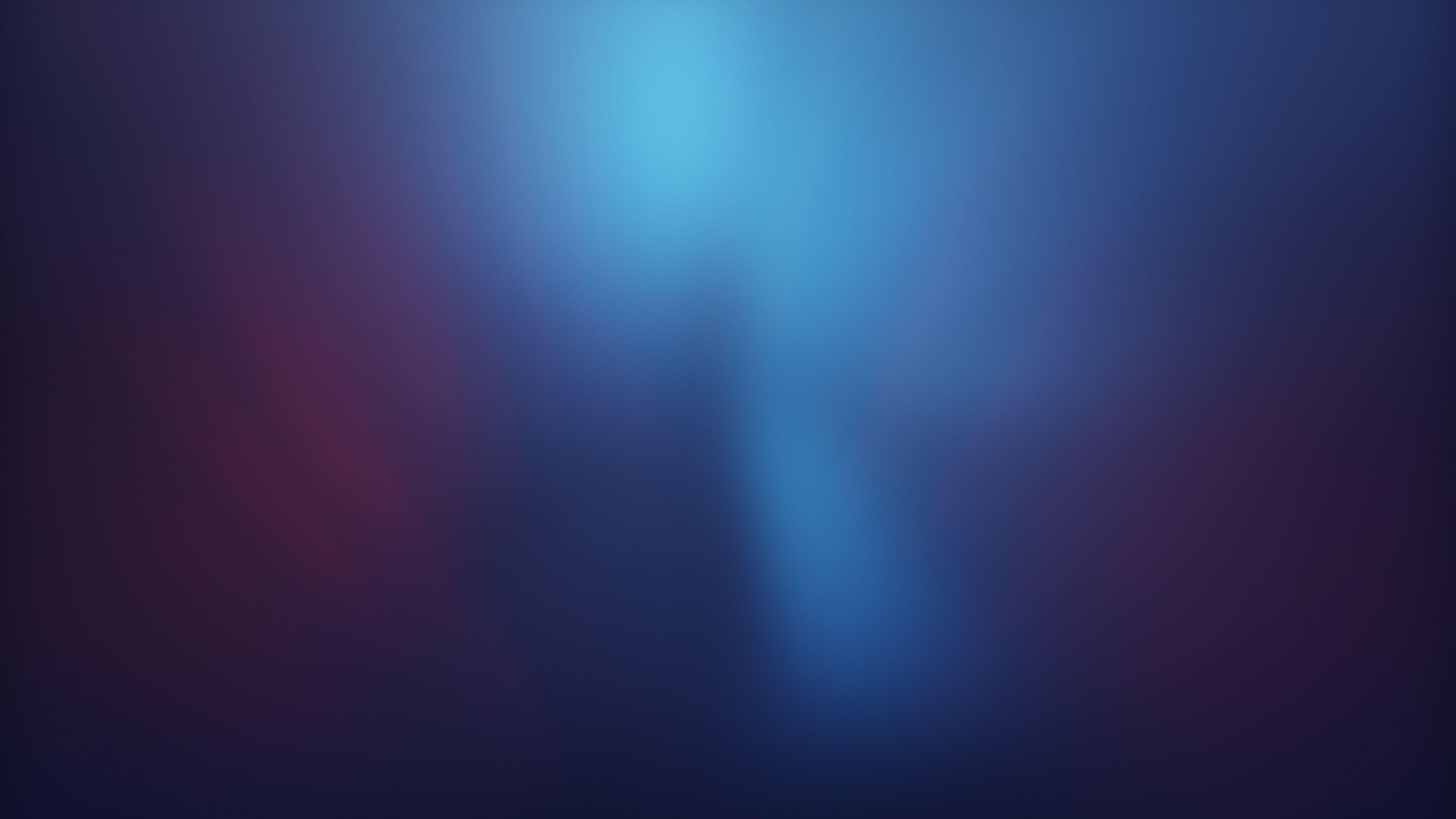 Minimalist Abstract Wallpapers Wallpaper Cave