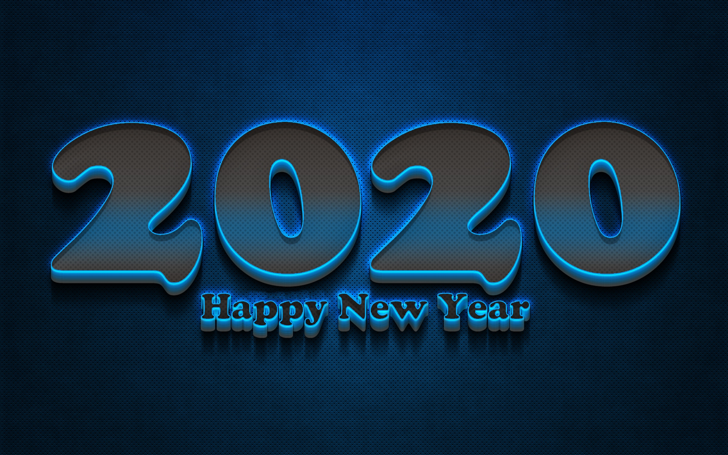 Happy New Year 2020 Best Hd Wallpapers Wallpaper Cave