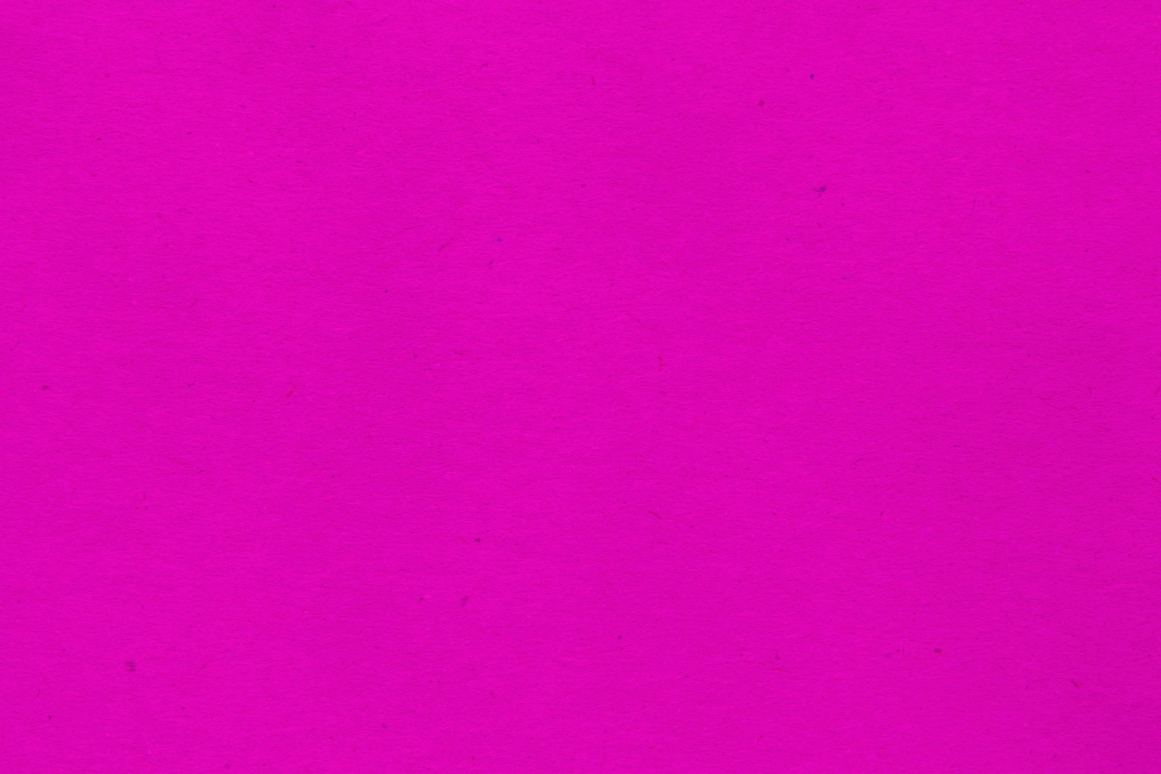 способ яркие цвета картинки однотонные отличатся привлекательными