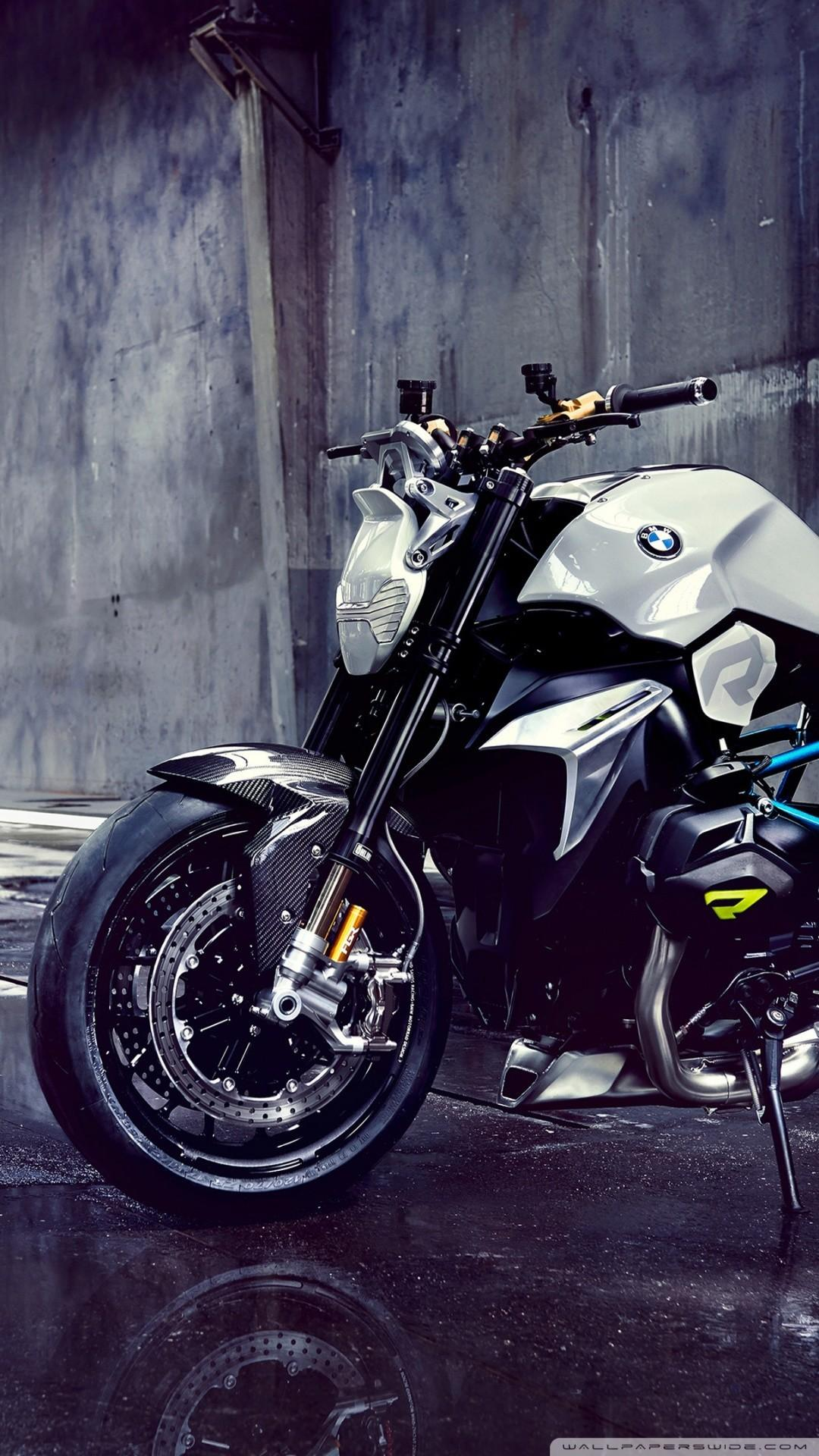 Bmw Bike Hd Android Phone Wallpapers Wallpaper Cave