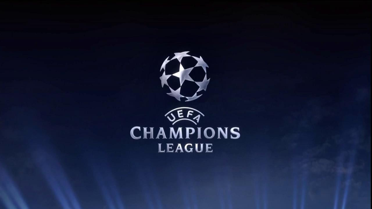 Free download Uefa Champions League For Desktop Wallpapers Hd