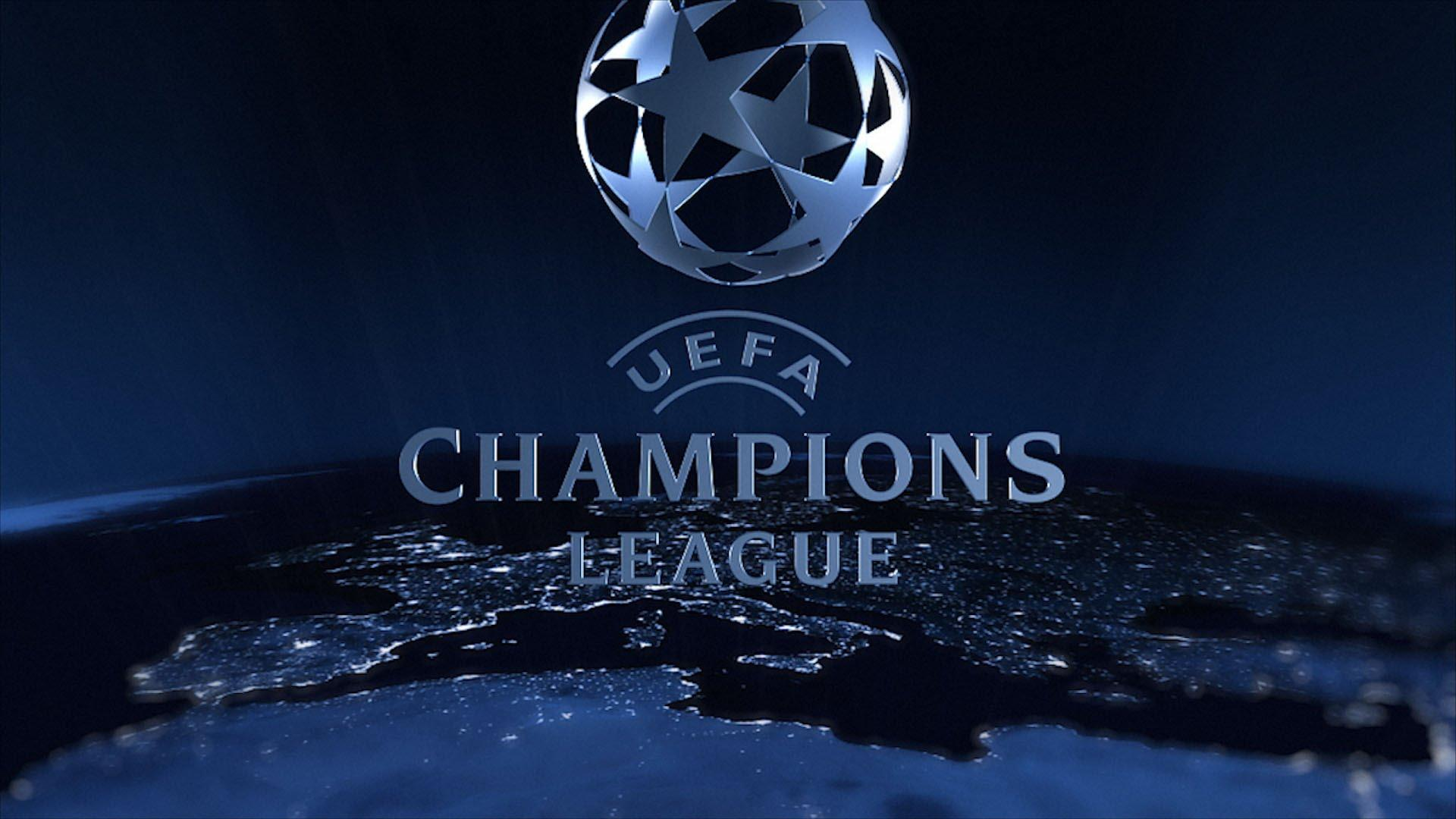 Free download UEFA Champions League Wallpapers HD Wallpapers