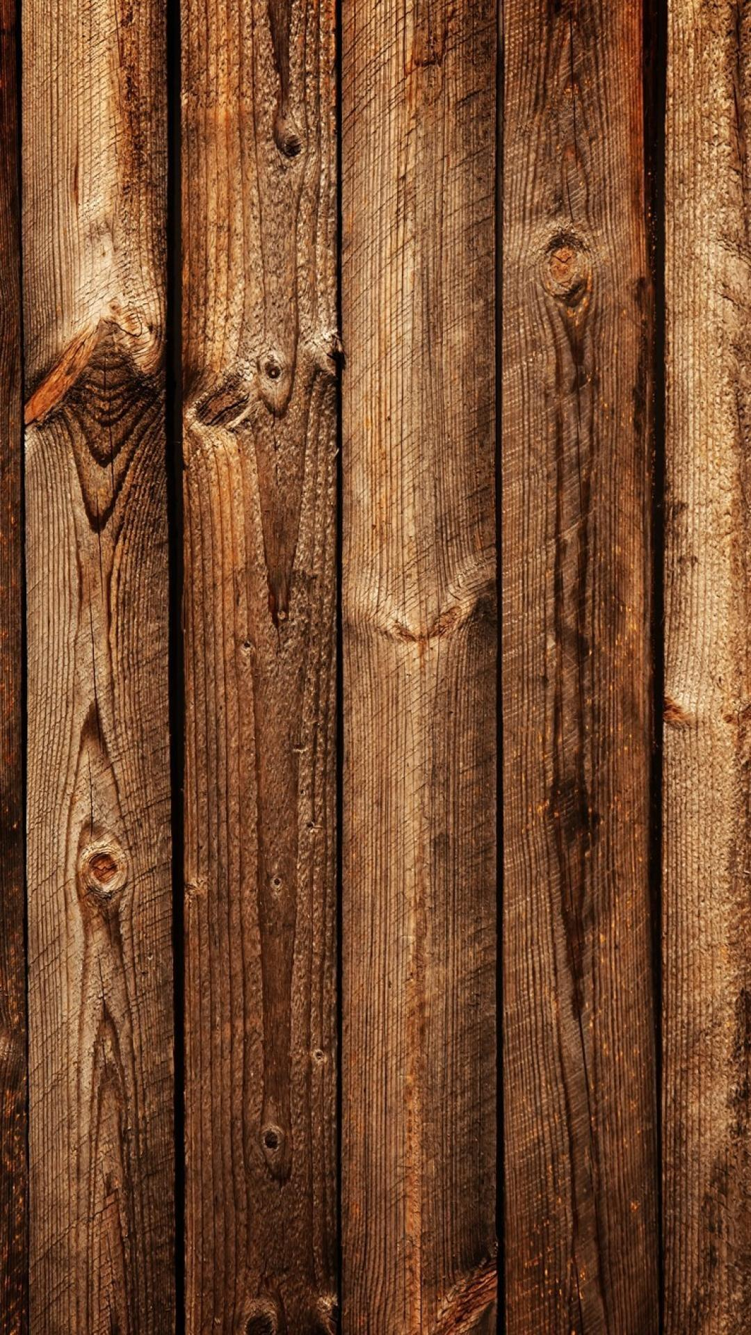 Wood Iphone Wallpapers Wallpaper Cave