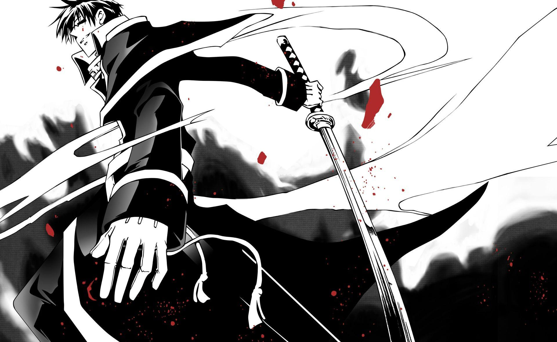 Anime Black And White Scenery Hd Wallpapers Wallpaper Cave,Best Exterior House Paint Colors In India