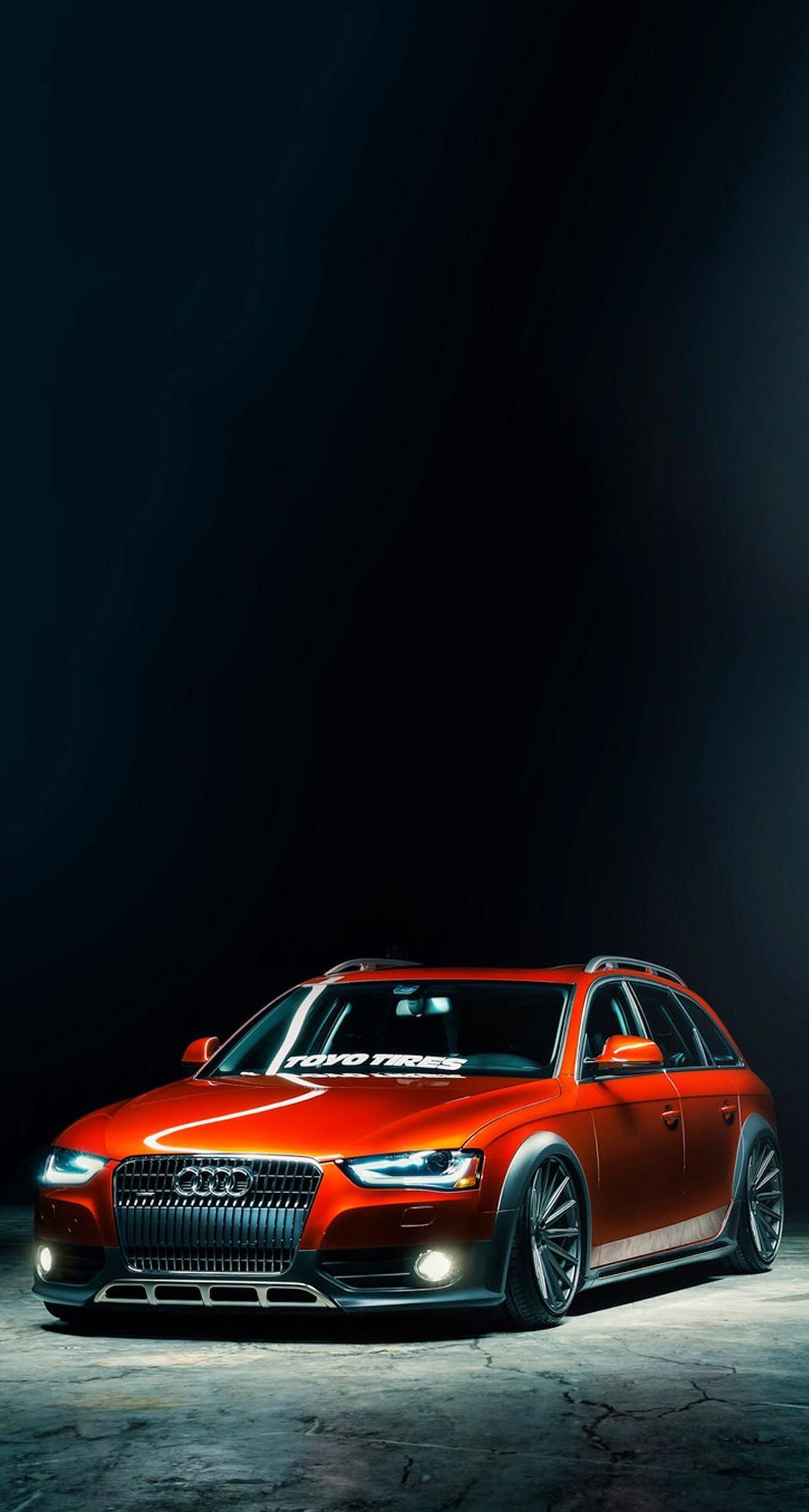 Iphone 6 Logo Audi Wallpaper Rehare