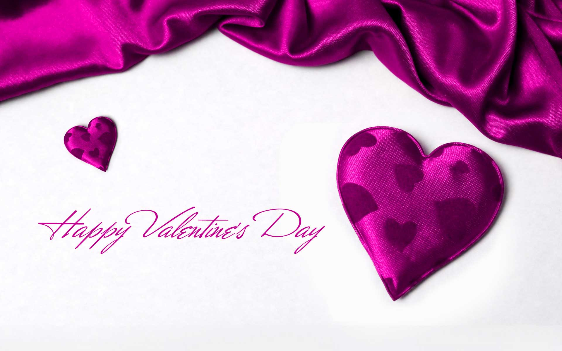 Valentines Day Image 2020 Quotes and HD Wallpapers