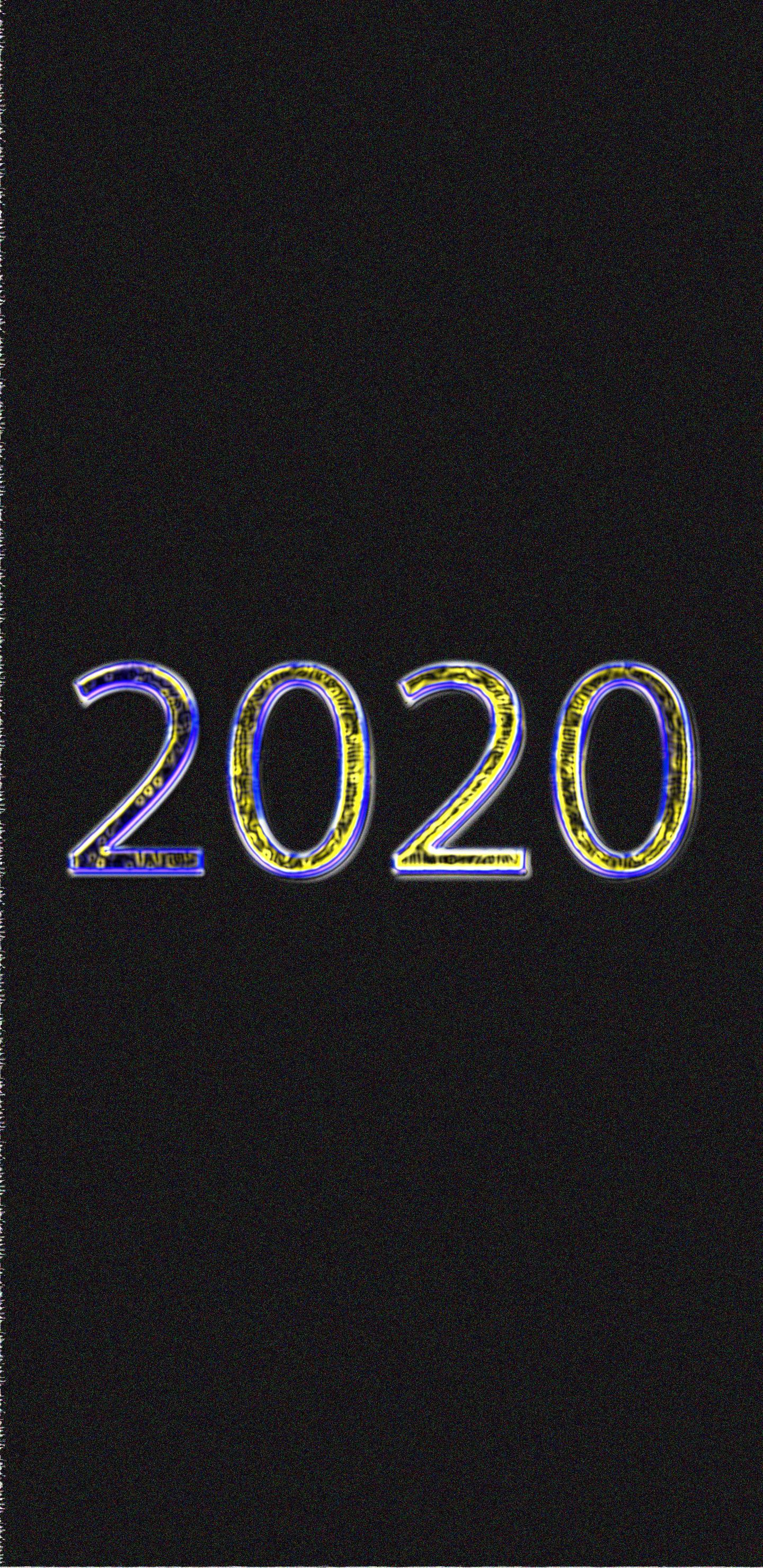 2020 Phone Wallpapers Wallpaper Cave