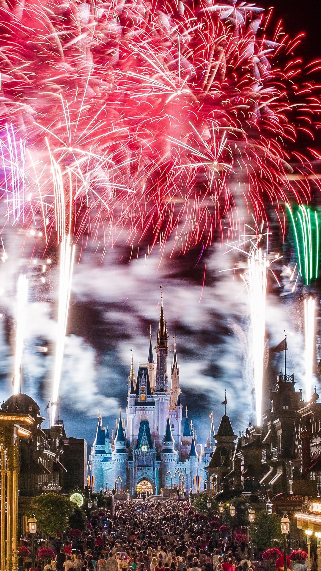 Disney games online for free