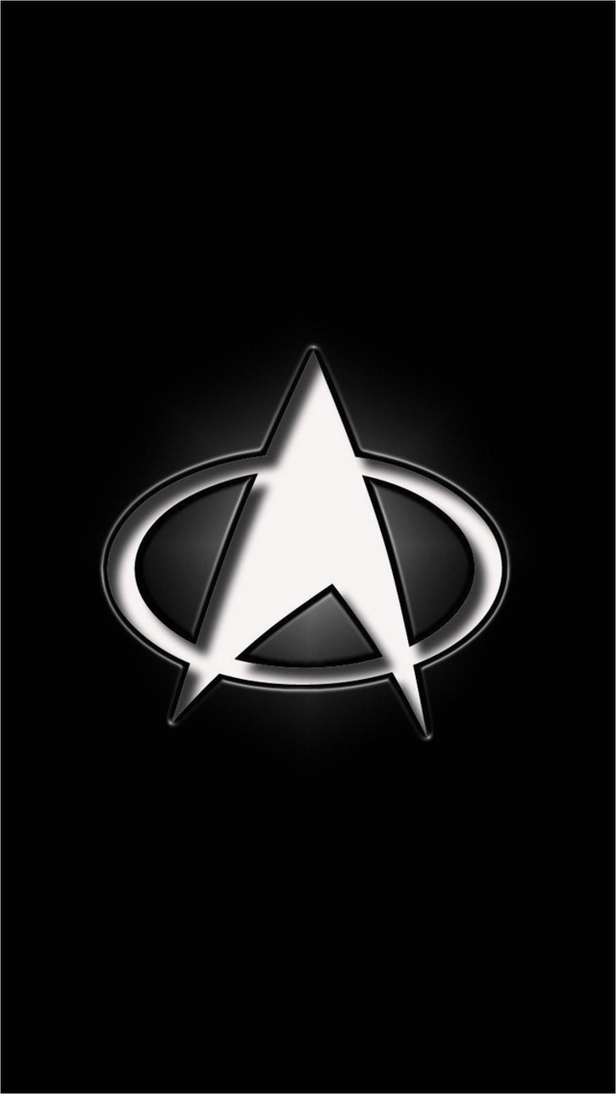 Star Trek Mobile Wallpapers Wallpaper Cave
