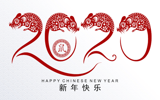Explore and download your favorite happy Chinese New Year ...