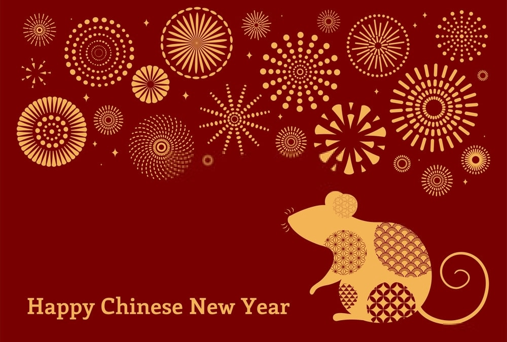 Are you looking for most beautiful Happy Chinese New Year ...