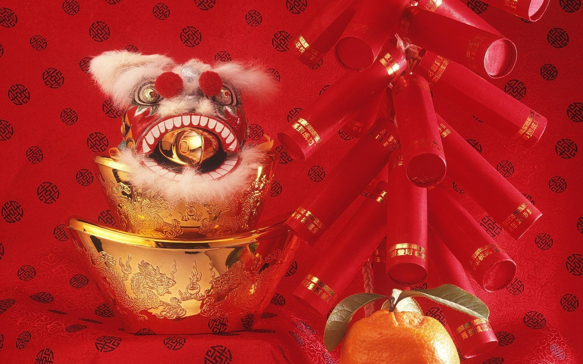 Kung Hei Fat Choy 2020 Wallpapers Wallpaper Cave